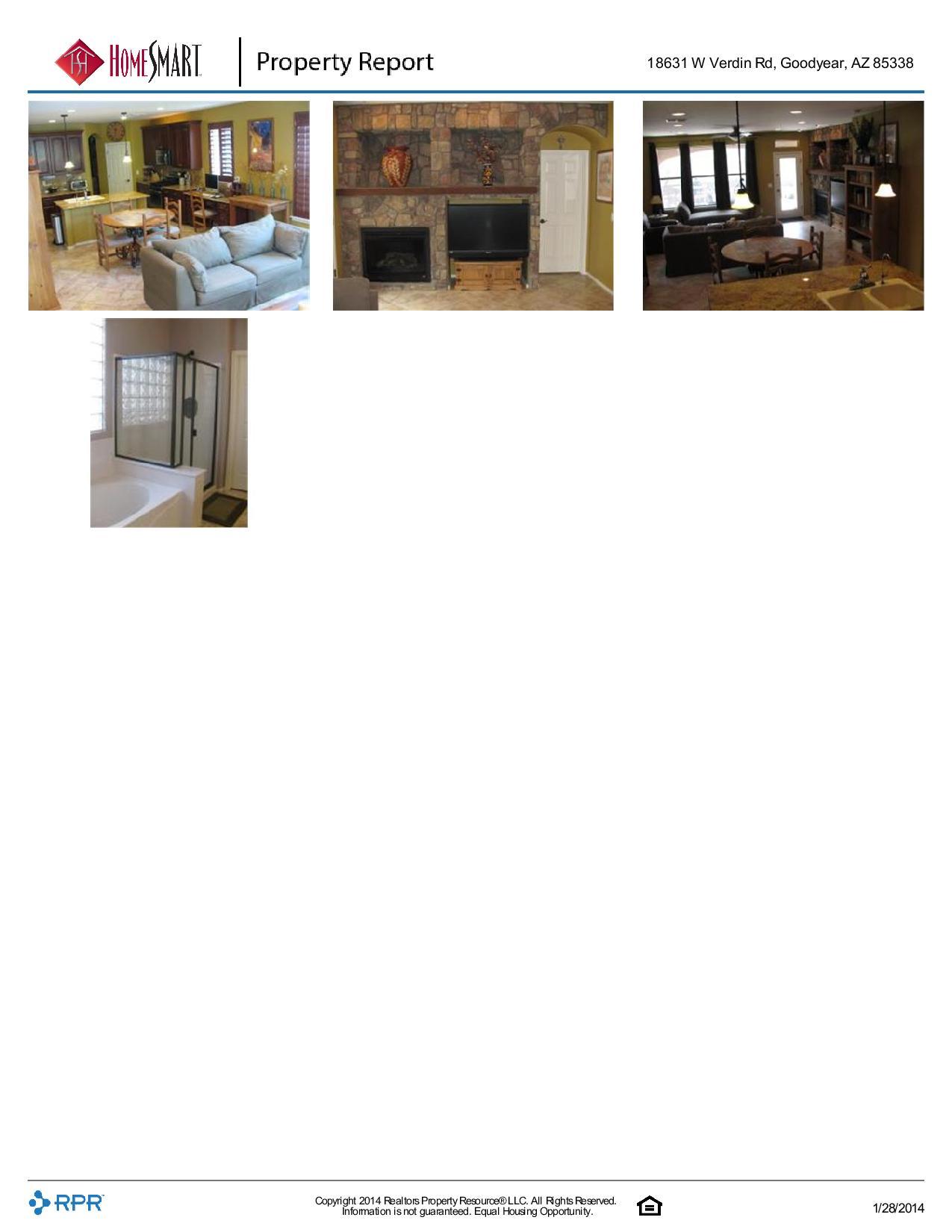 18631-W-Verdin-Rd-Goodyear-AZ-85338.pdf-page-008