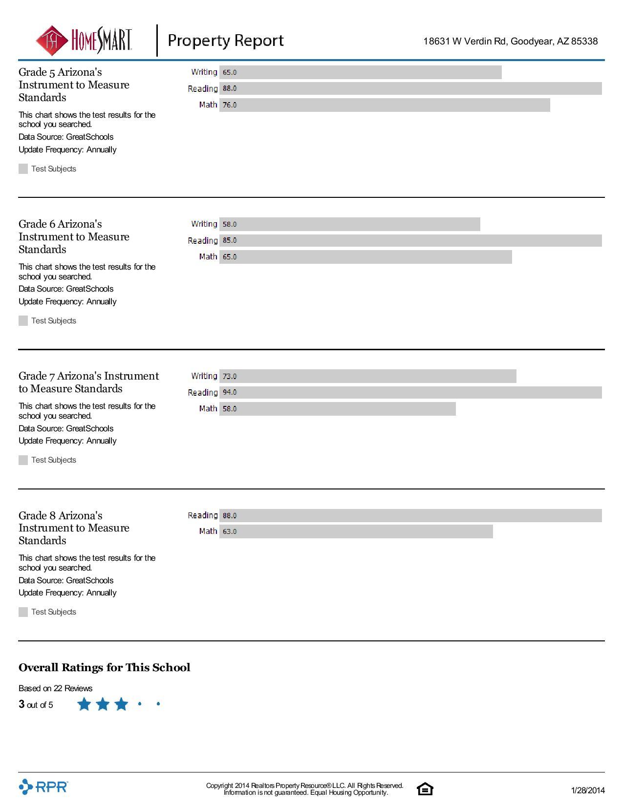 18631-W-Verdin-Rd-Goodyear-AZ-85338.pdf-page-011