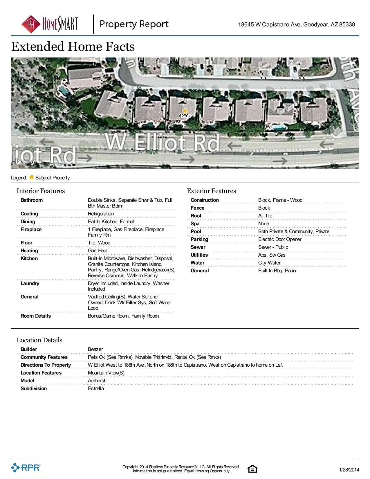 18645-W-Capistrano-Ave-Goodyear-AZ-85338.pdf-page-004