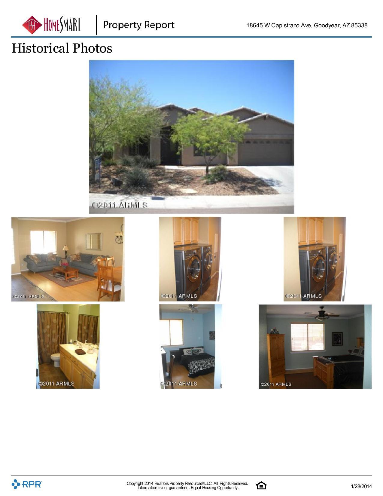 18645-W-Capistrano-Ave-Goodyear-AZ-85338.pdf-page-007