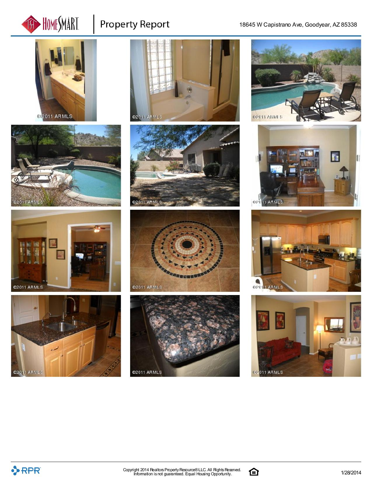 18645-W-Capistrano-Ave-Goodyear-AZ-85338.pdf-page-008