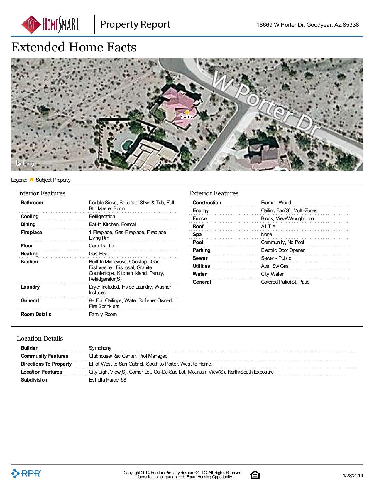 18669-W-Porter-Dr-Goodyear-AZ-85338.pdf-page-004