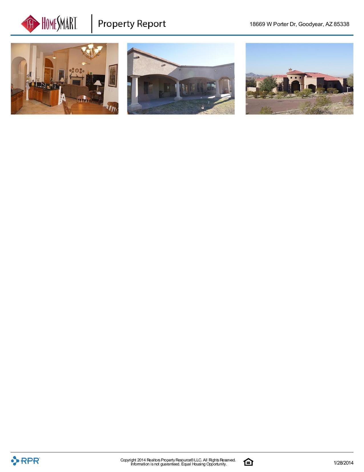18669-W-Porter-Dr-Goodyear-AZ-85338.pdf-page-006
