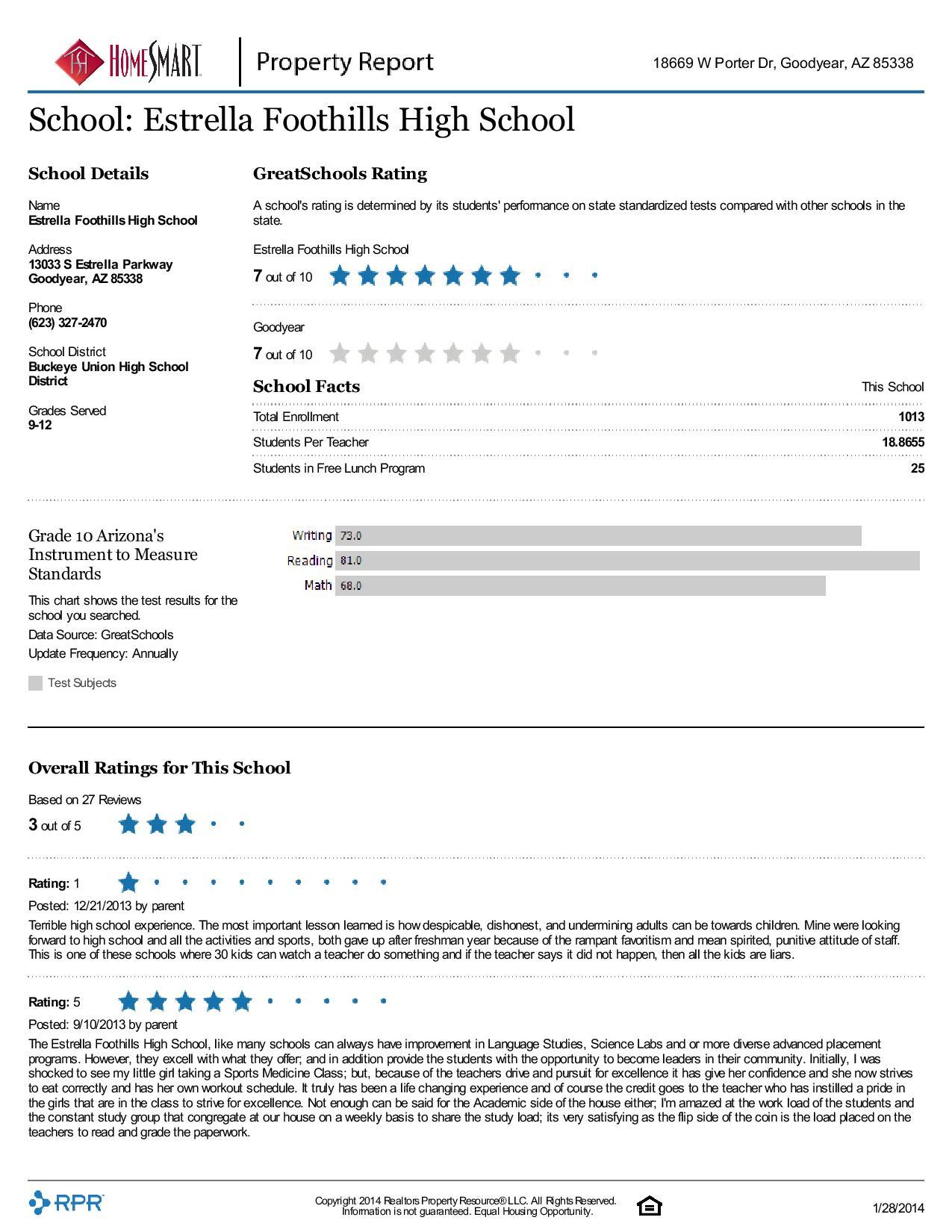 18669-W-Porter-Dr-Goodyear-AZ-85338.pdf-page-010