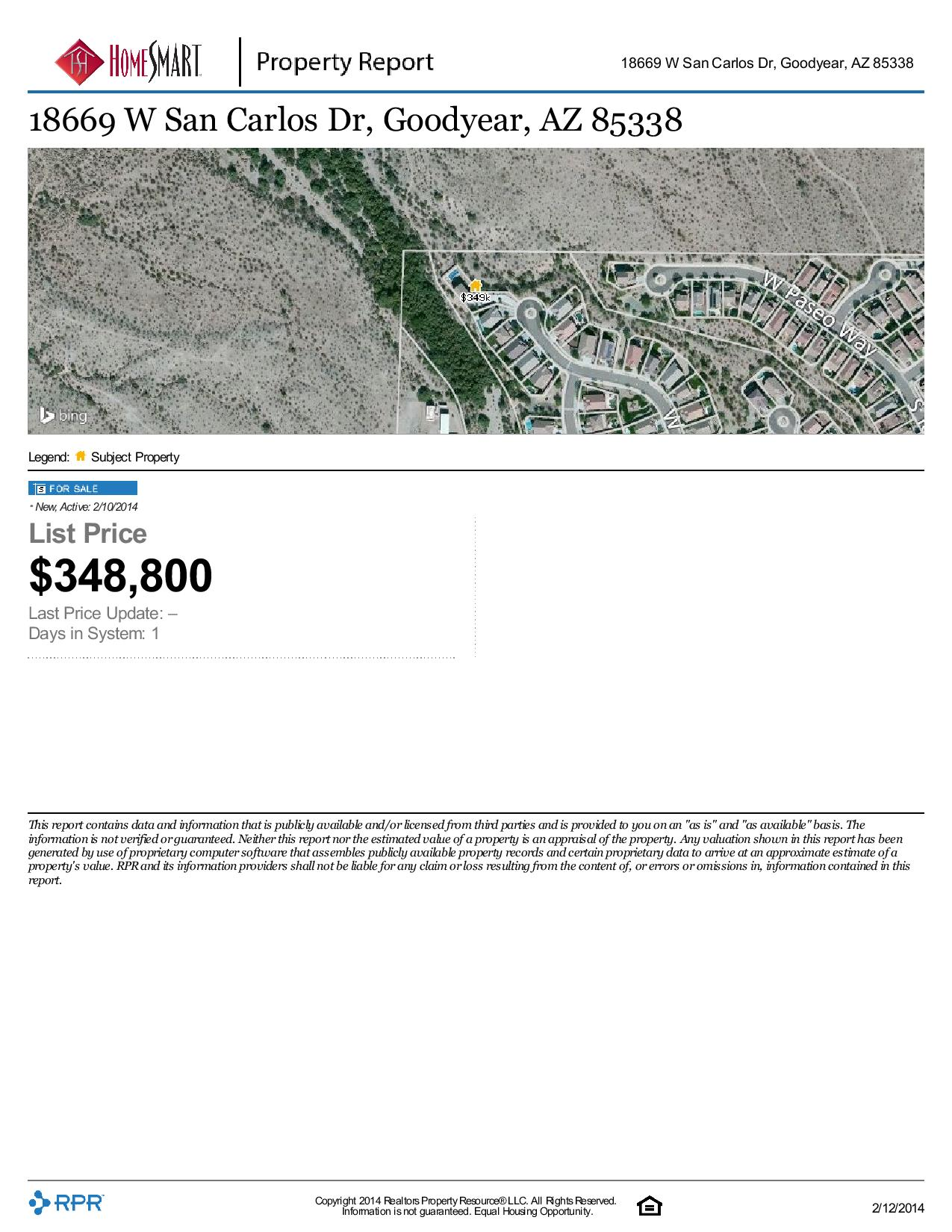 18669-W-San-Carlos-Dr-Goodyear-AZ-85338-page-002