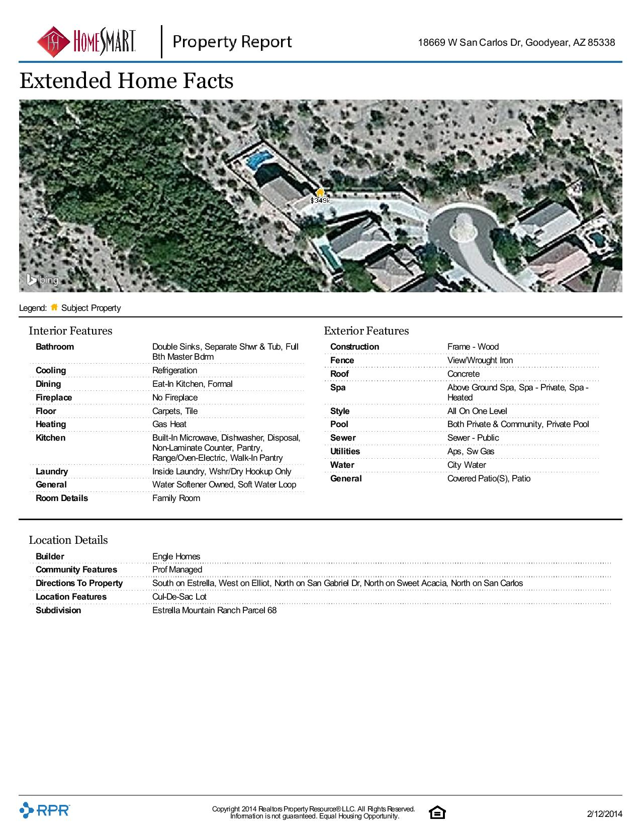 18669-W-San-Carlos-Dr-Goodyear-AZ-85338-page-004