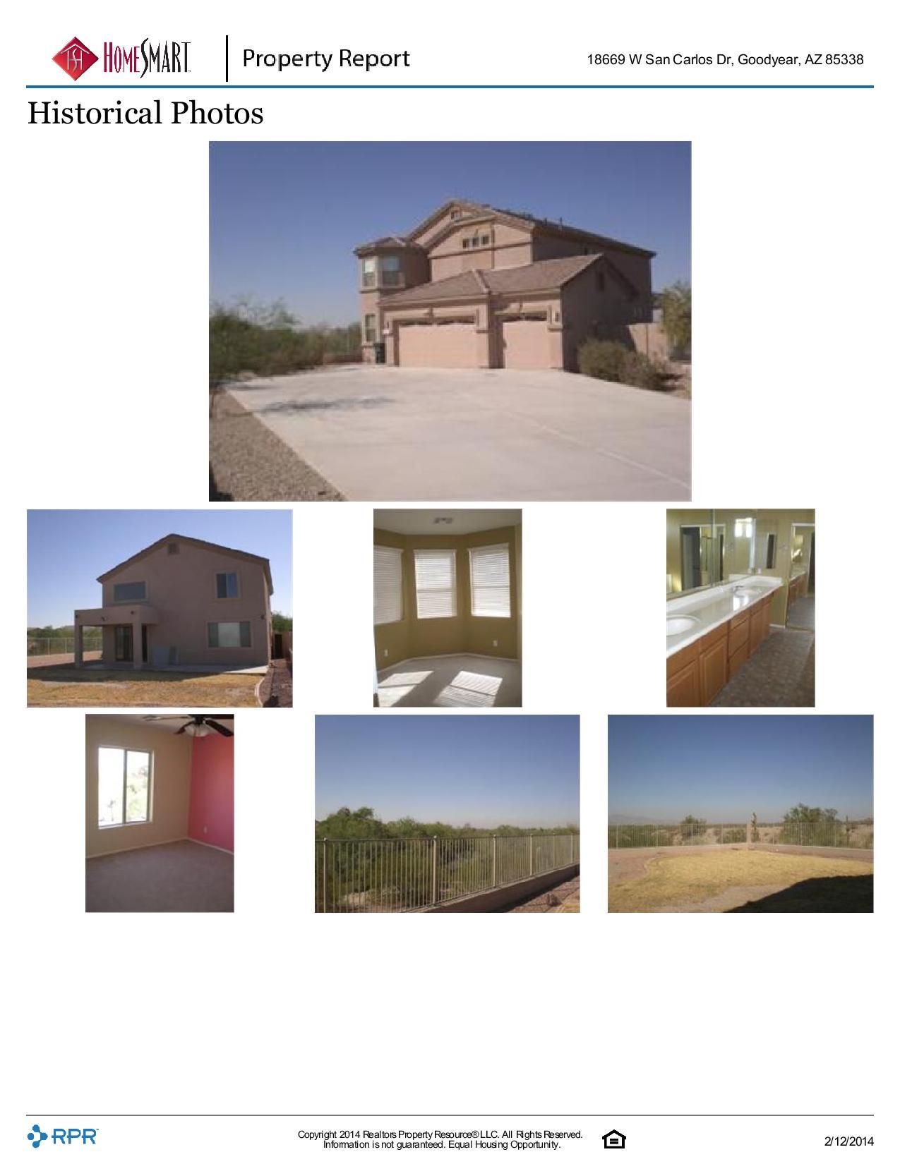 18669-W-San-Carlos-Dr-Goodyear-AZ-85338-page-005