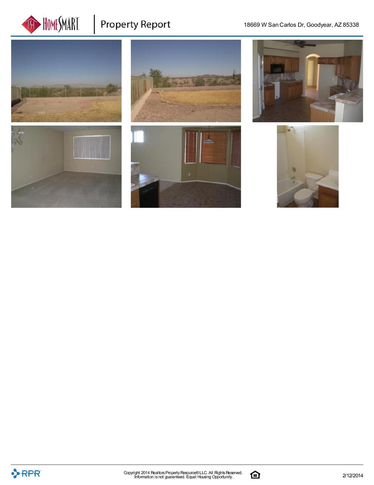 18669-W-San-Carlos-Dr-Goodyear-AZ-85338-page-006