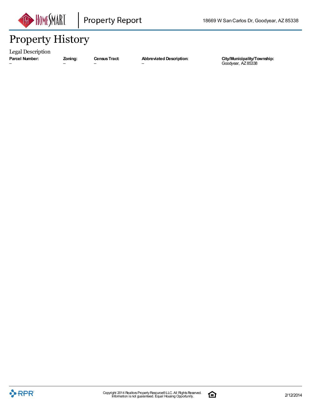 18669-W-San-Carlos-Dr-Goodyear-AZ-85338-page-007