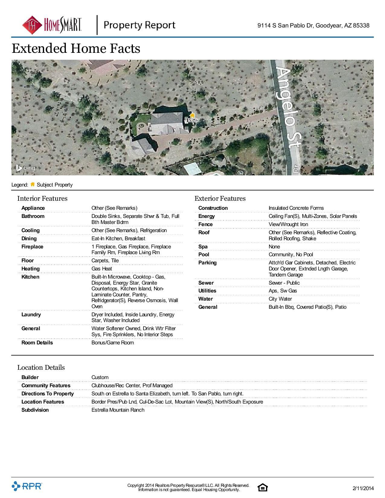 9114-S-San-Pablo-Dr-Goodyear-AZ-85338-page-004