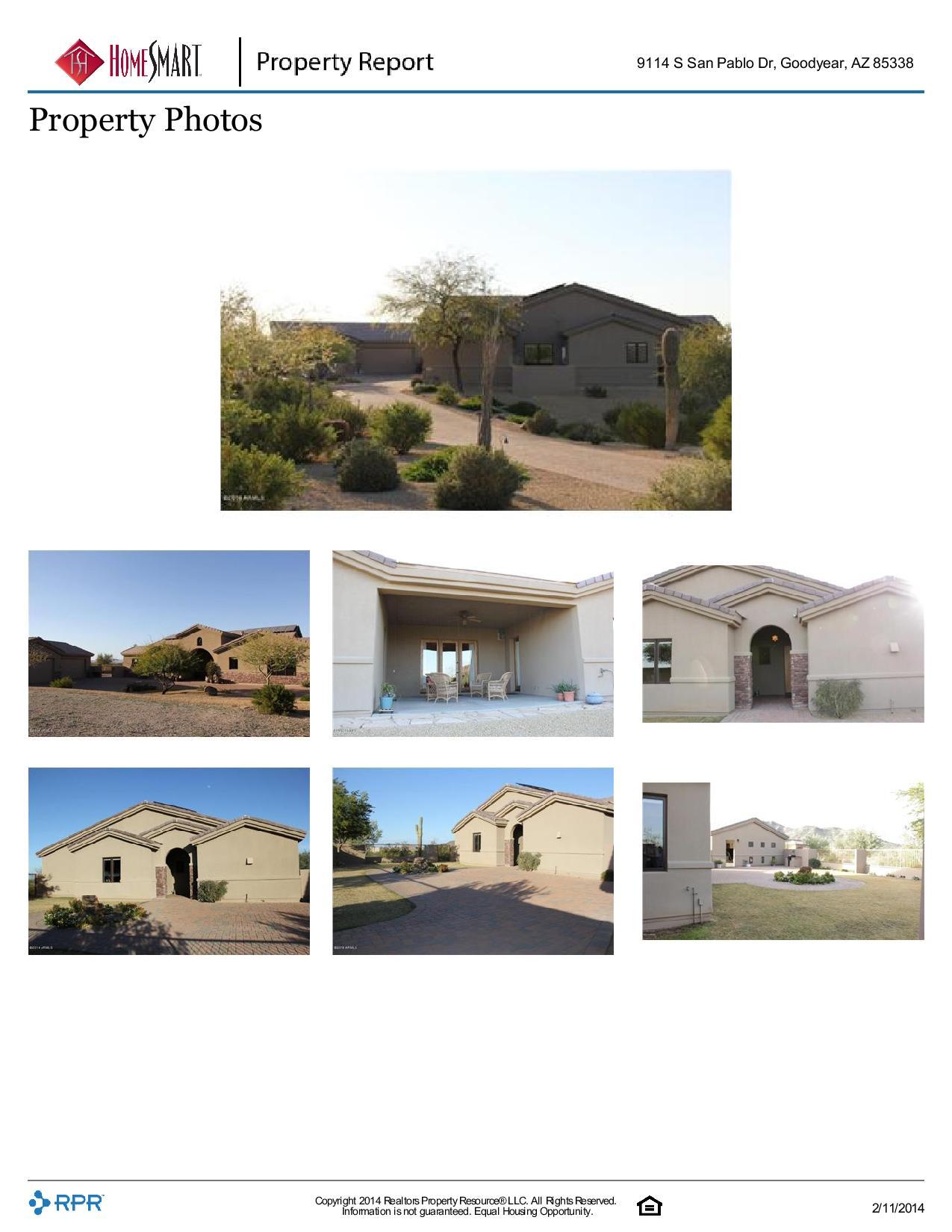 9114-S-San-Pablo-Dr-Goodyear-AZ-85338-page-005