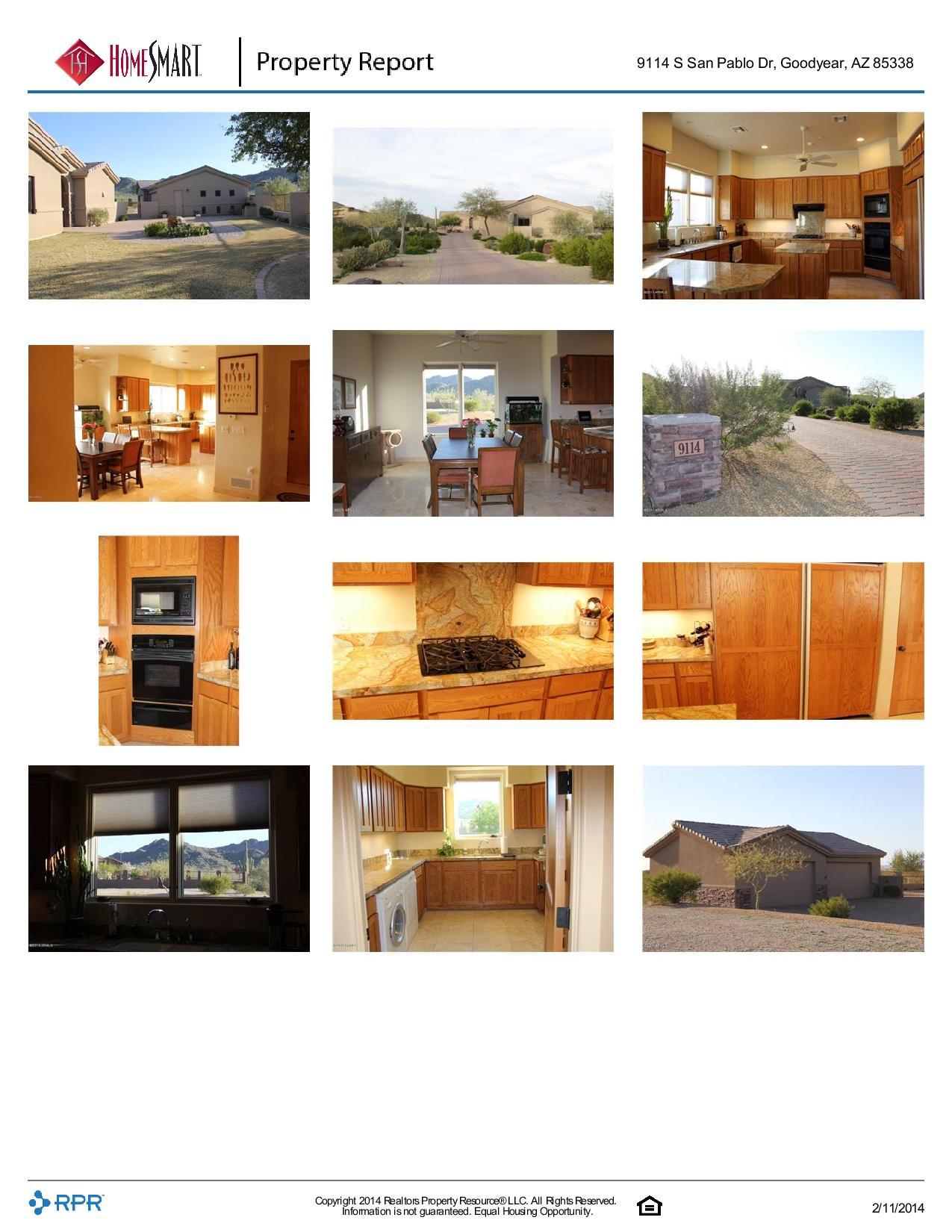9114-S-San-Pablo-Dr-Goodyear-AZ-85338-page-006