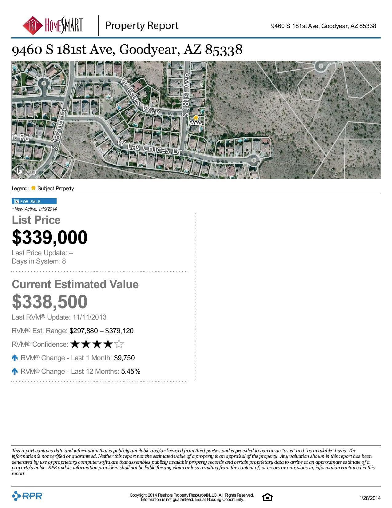 9460-S-181st-Ave-Goodyear-AZ-85338.pdf-page-002