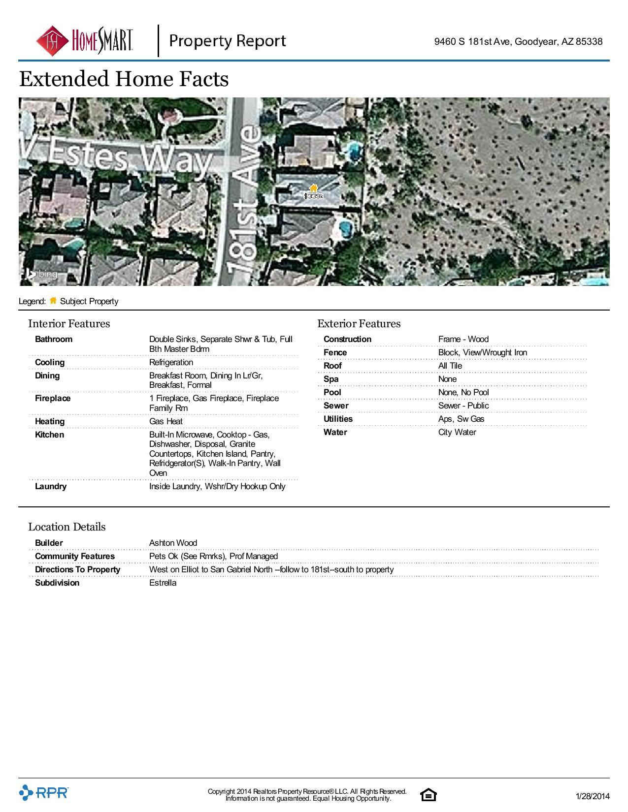 9460-S-181st-Ave-Goodyear-AZ-85338.pdf-page-004