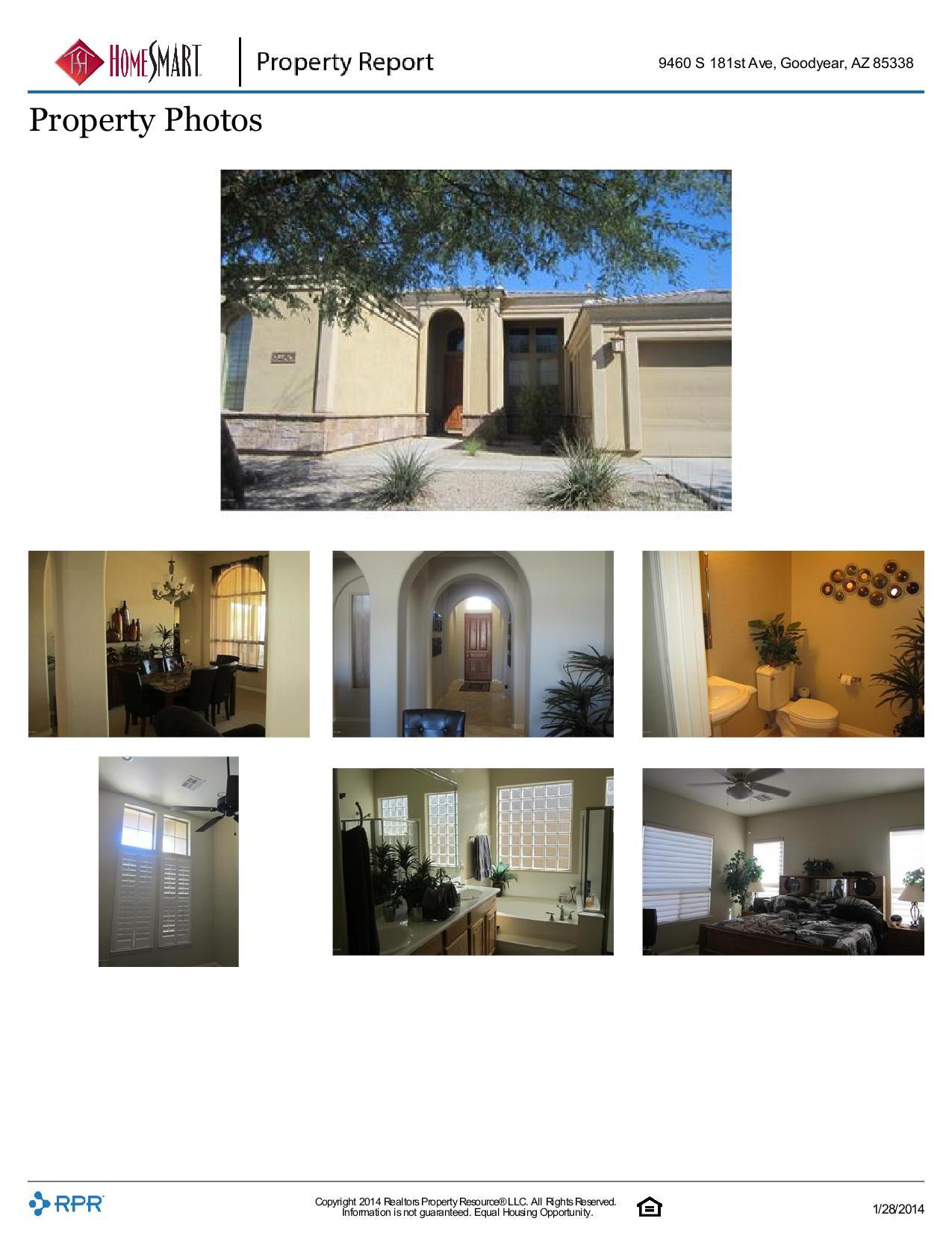 9460-S-181st-Ave-Goodyear-AZ-85338.pdf-page-005