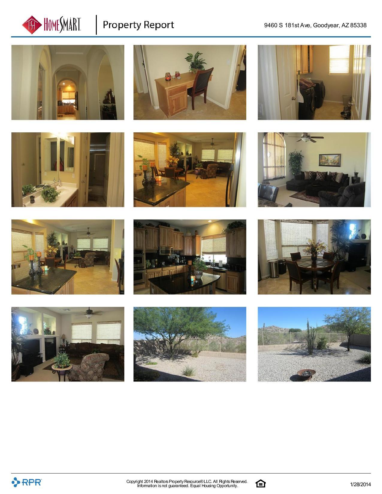 9460-S-181st-Ave-Goodyear-AZ-85338.pdf-page-006