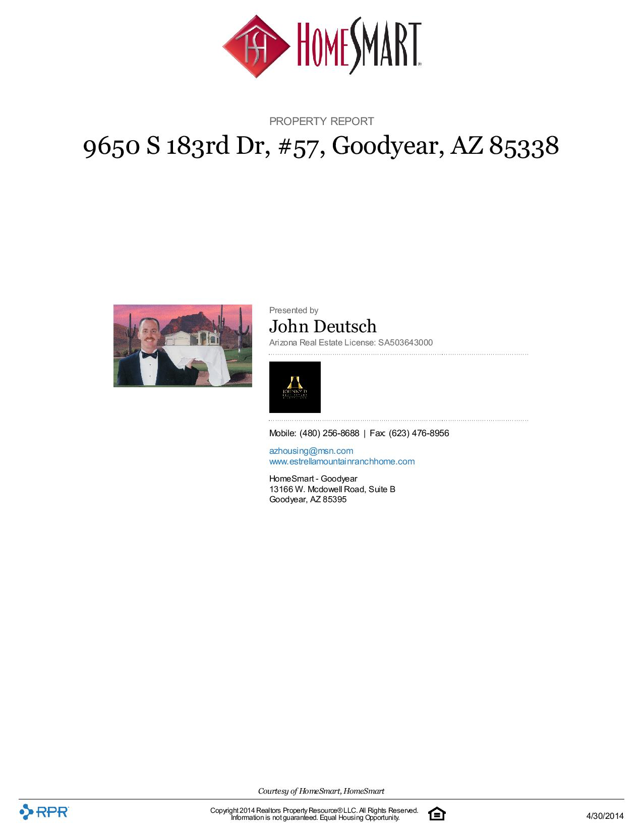 9650-S-183rd-Dr-#57-Goodyear-AZ-85338-page-001