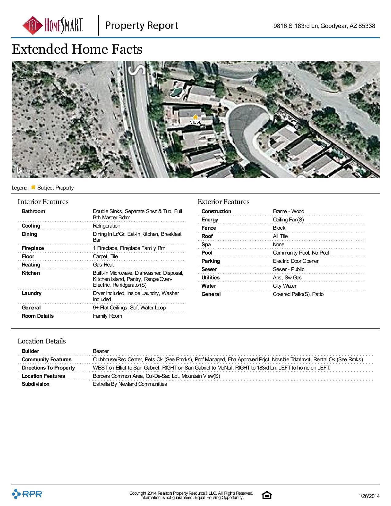 9816-S-183rd-Ln-Goodyear-AZ-85338.pdf-page-004