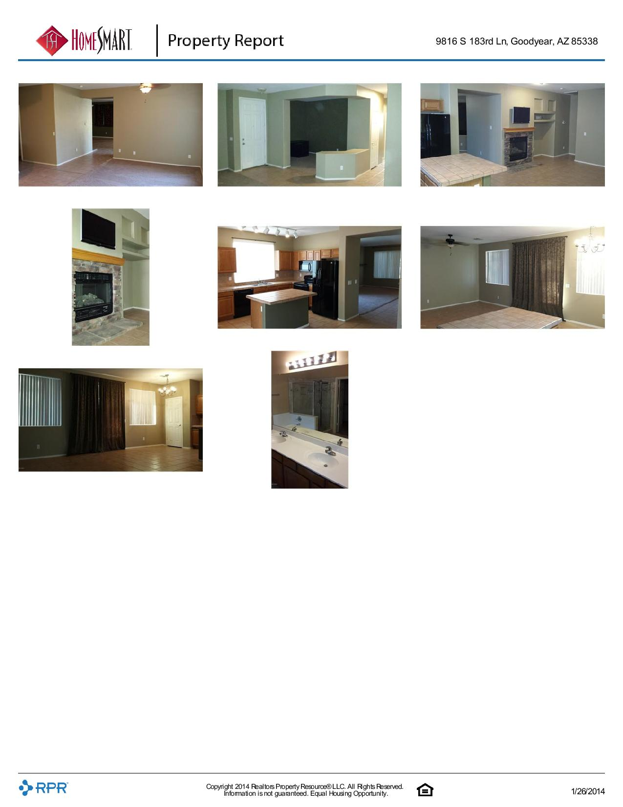 9816-S-183rd-Ln-Goodyear-AZ-85338.pdf-page-006