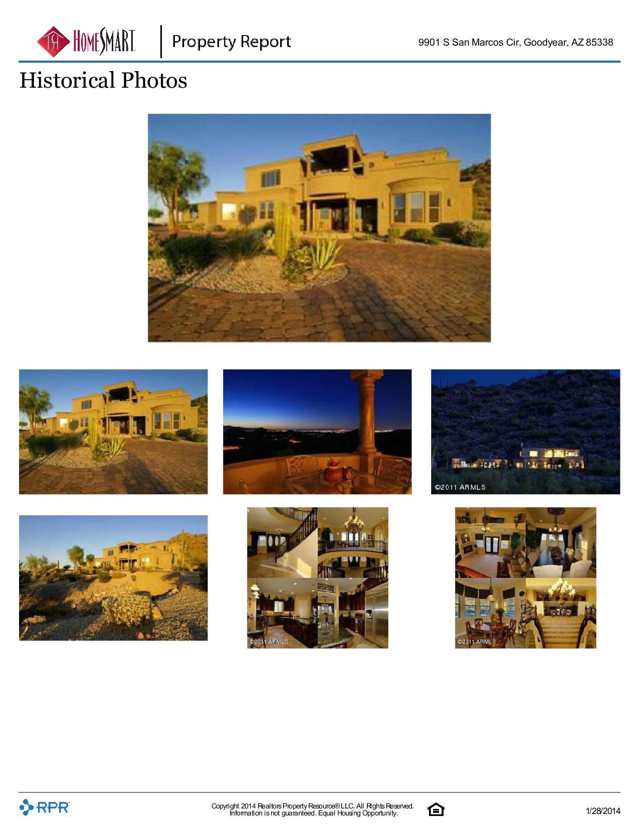9901-S-San-Marcos-Cir-Goodyear-AZ-85338.pdf-page-007