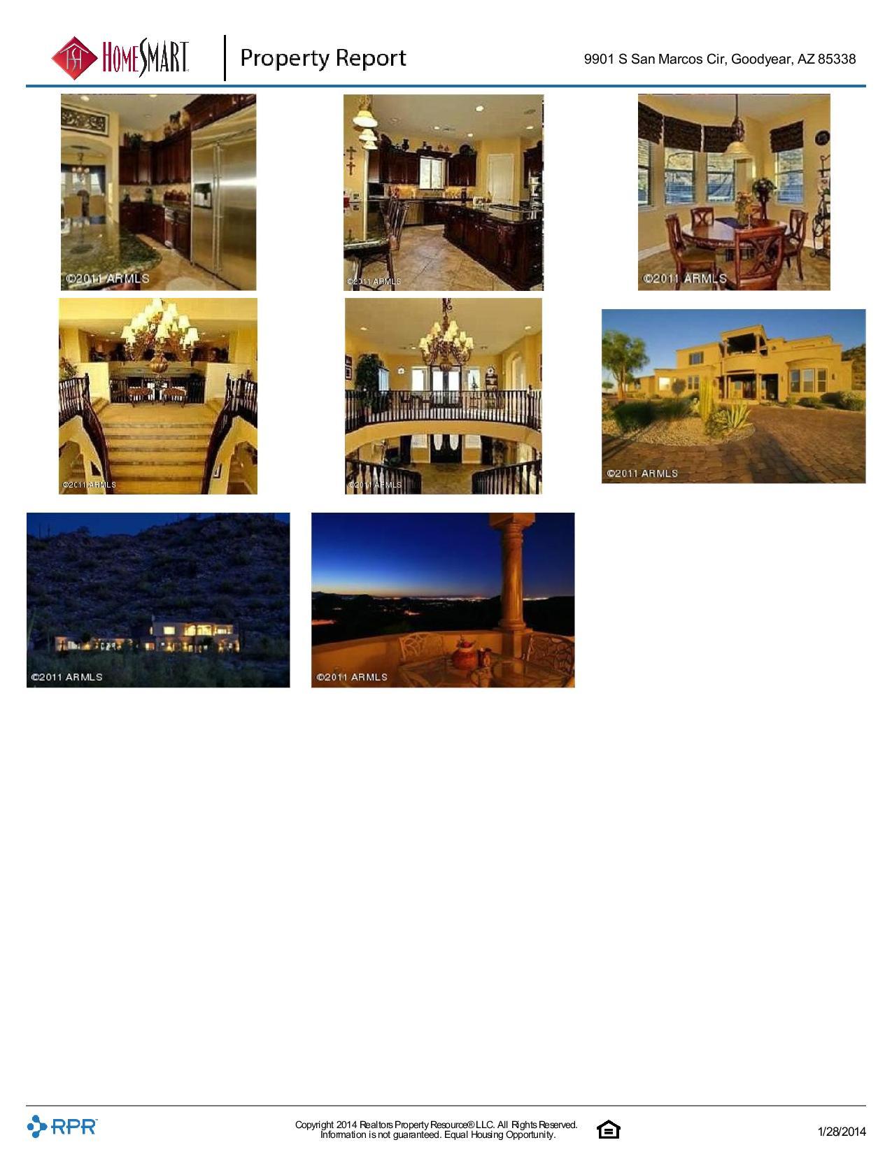 9901-S-San-Marcos-Cir-Goodyear-AZ-85338.pdf-page-008
