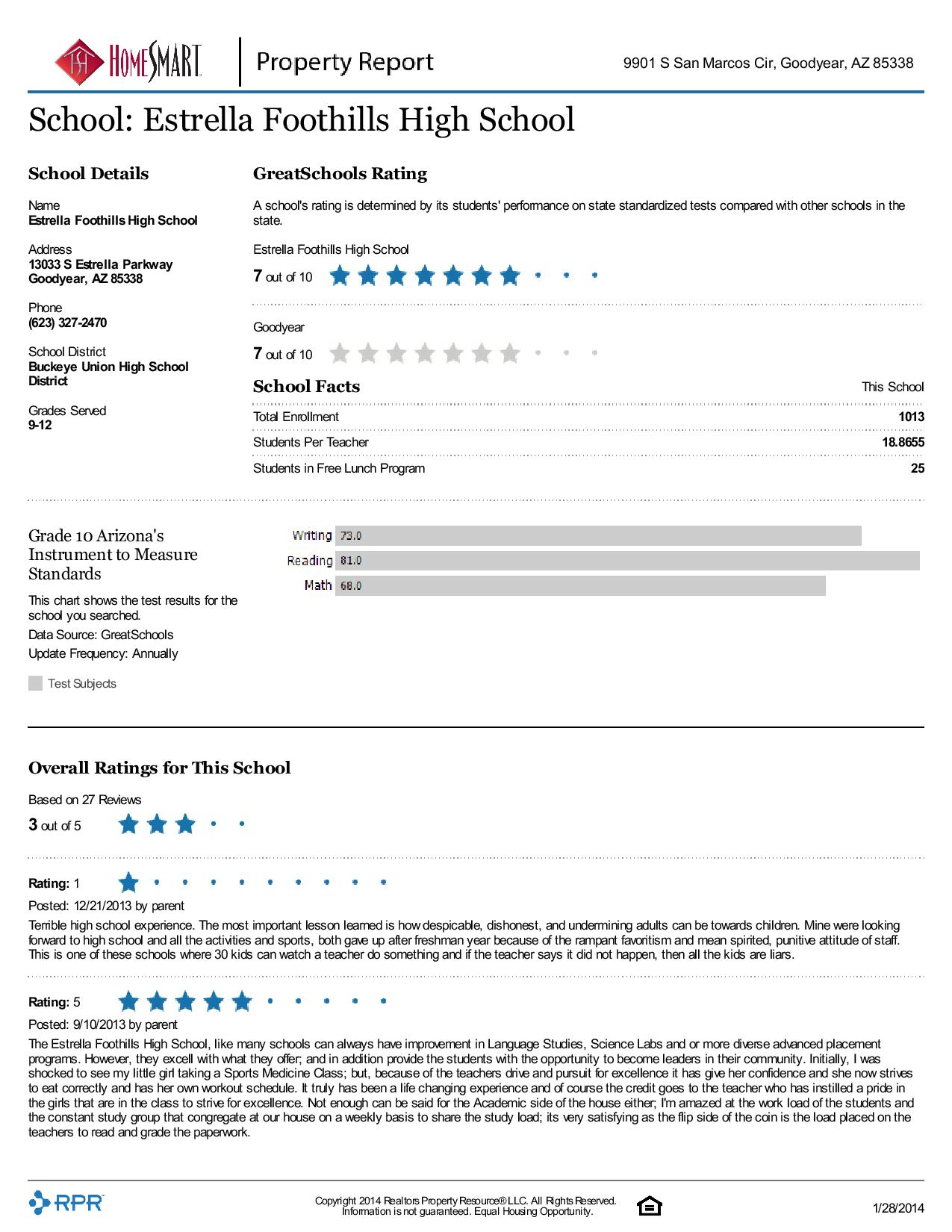 9901-S-San-Marcos-Cir-Goodyear-AZ-85338.pdf-page-010