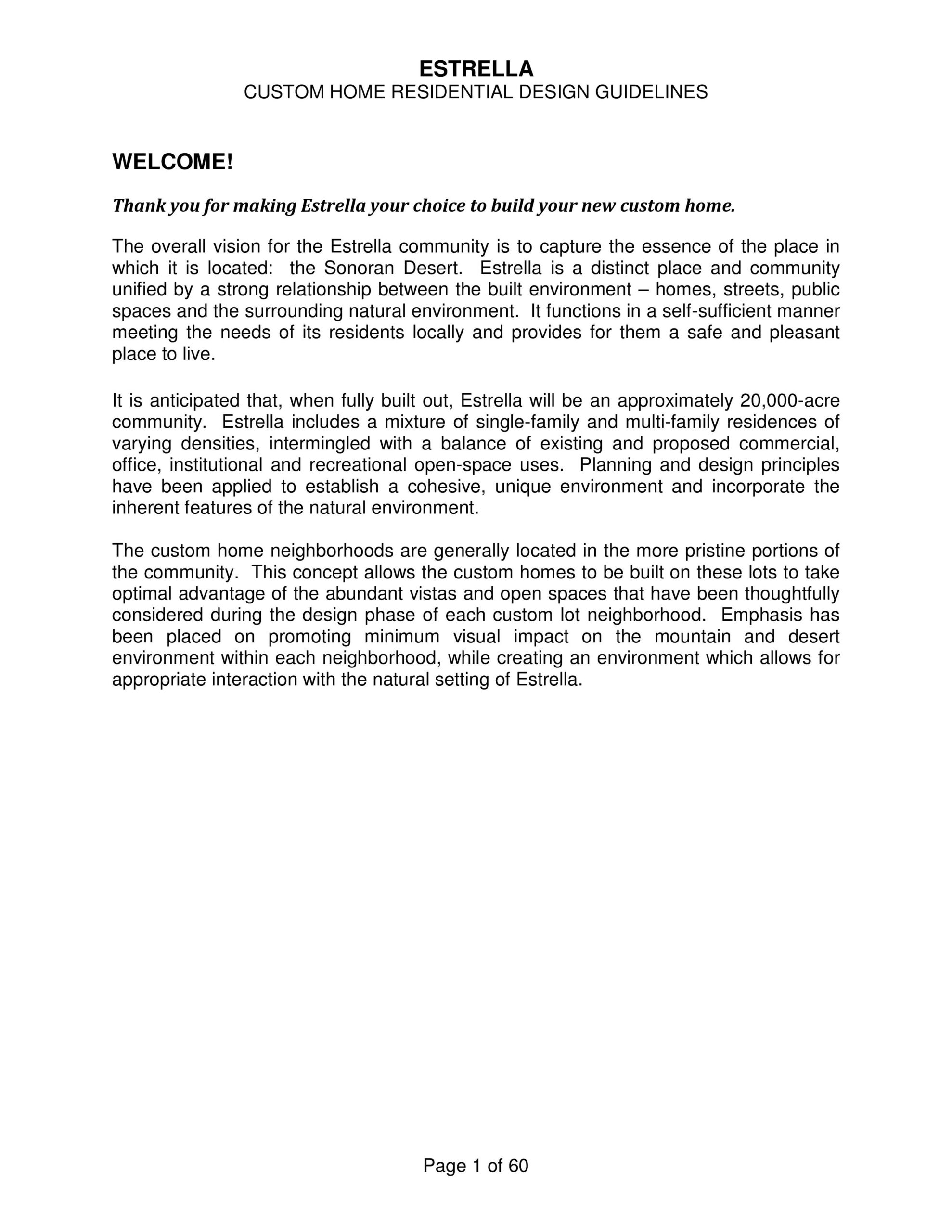 ESTRELLA MOUNTAIN CUSTOM HOME GUIDELINES-page-005