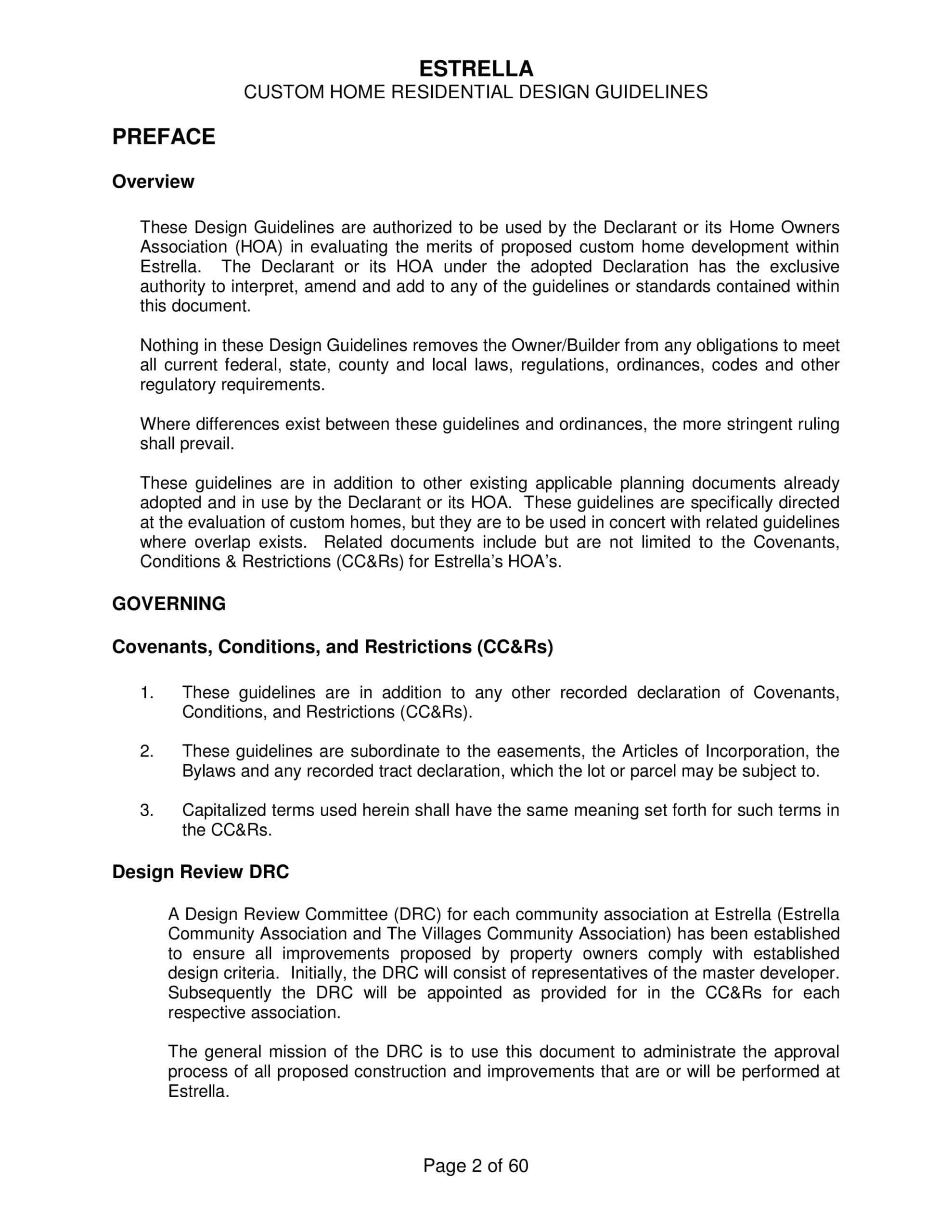 ESTRELLA MOUNTAIN CUSTOM HOME GUIDELINES-page-006