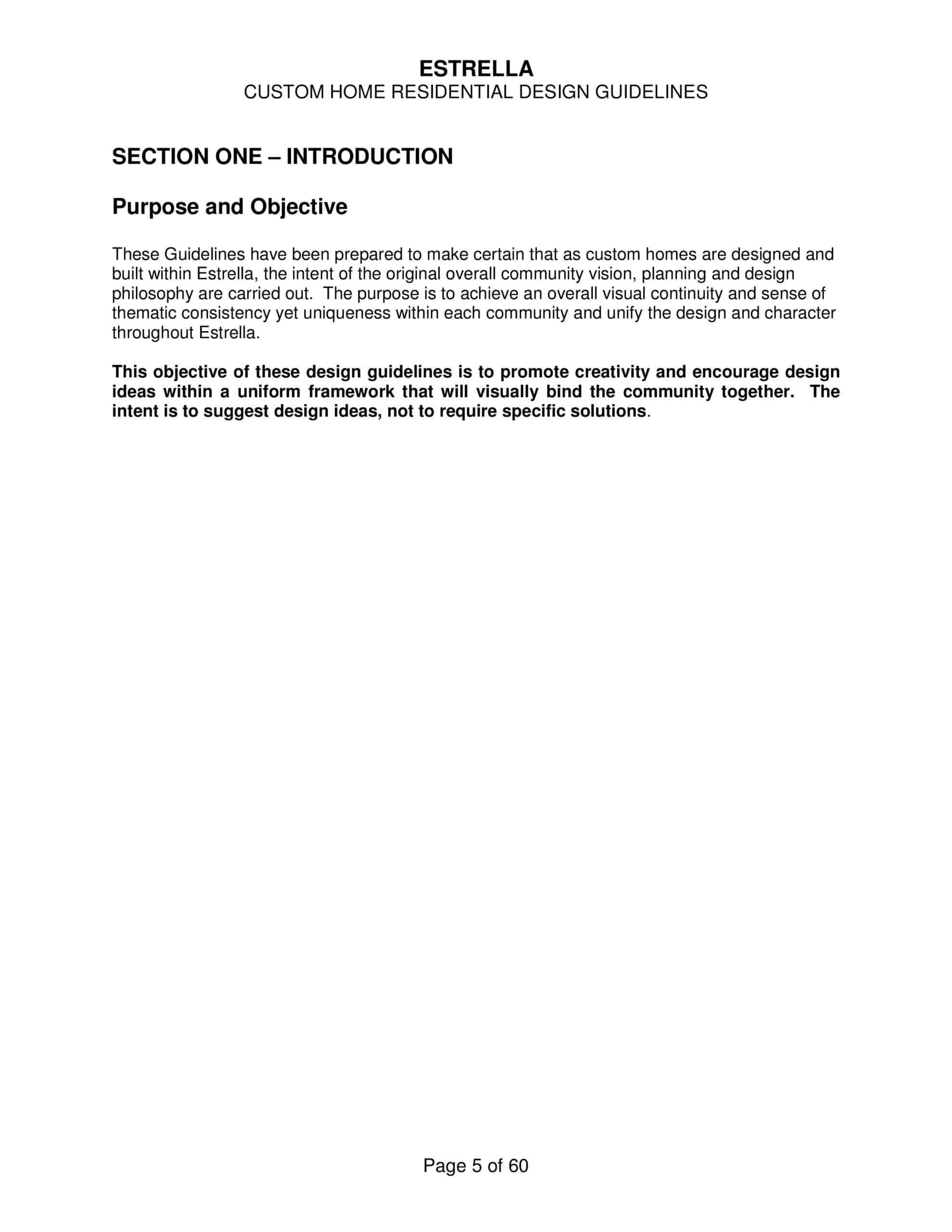 ESTRELLA MOUNTAIN CUSTOM HOME GUIDELINES-page-009