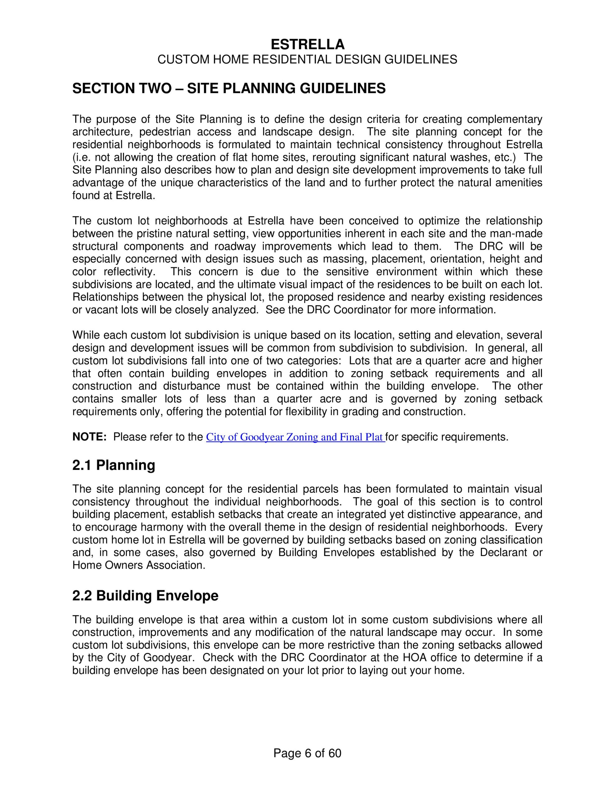 ESTRELLA MOUNTAIN CUSTOM HOME GUIDELINES-page-010