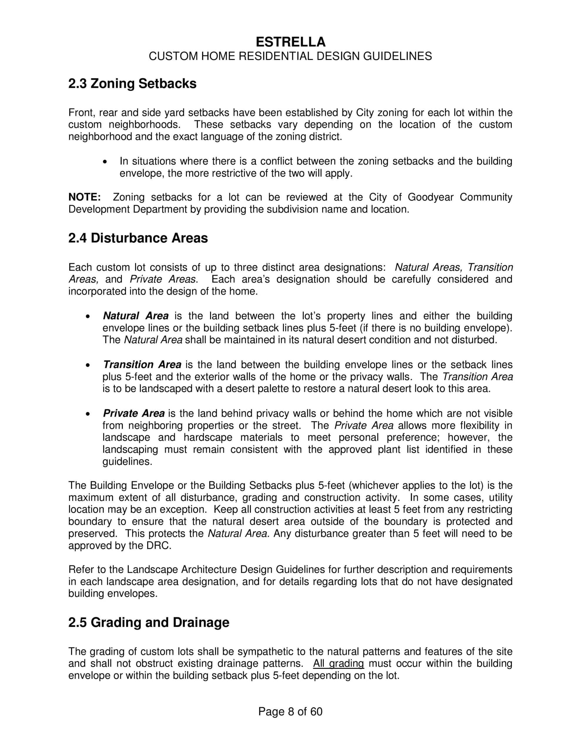 ESTRELLA MOUNTAIN CUSTOM HOME GUIDELINES-page-012