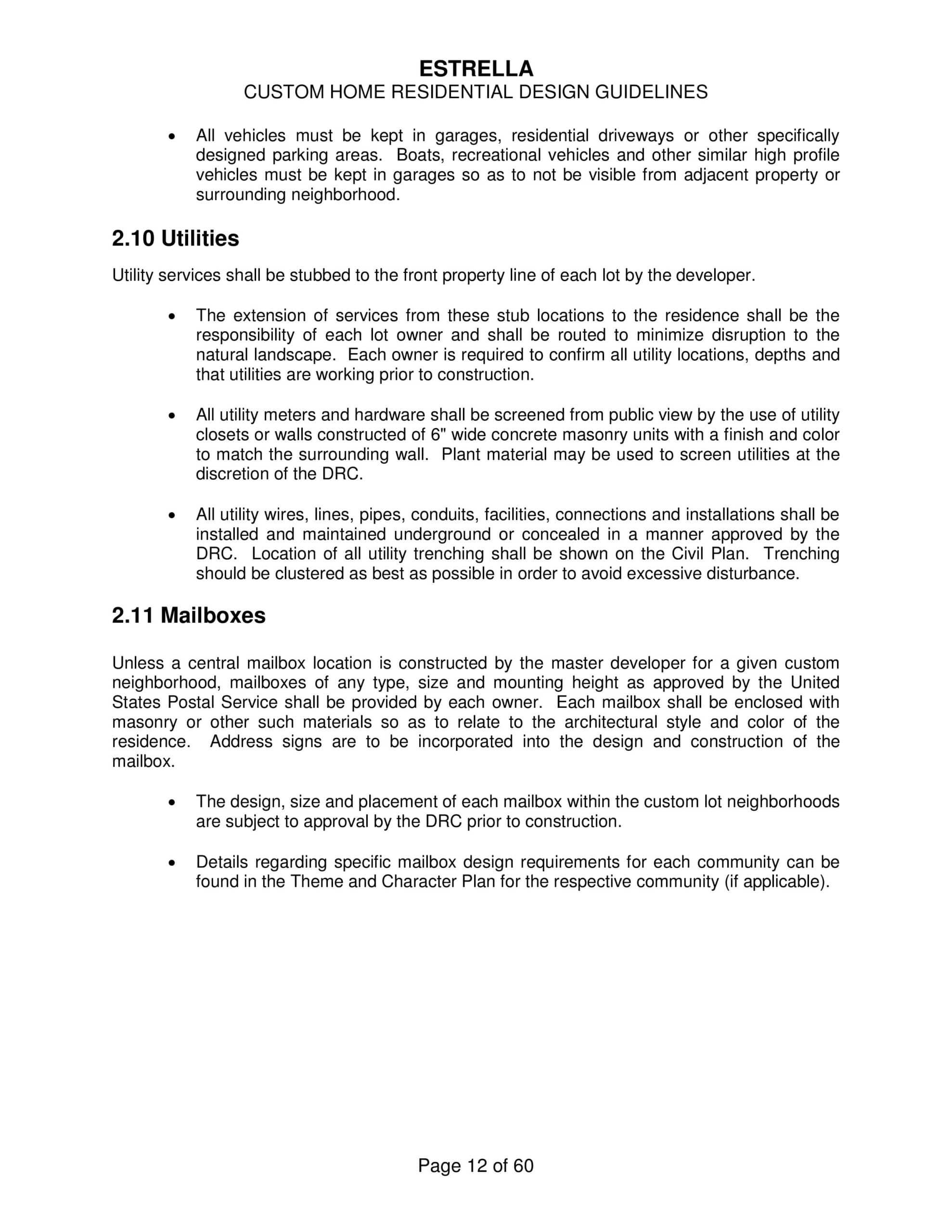 ESTRELLA MOUNTAIN CUSTOM HOME GUIDELINES-page-016