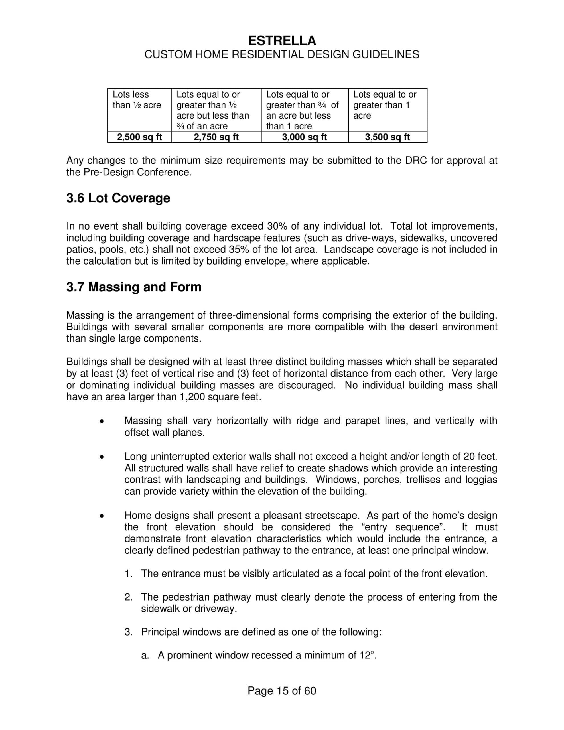 ESTRELLA MOUNTAIN CUSTOM HOME GUIDELINES-page-019