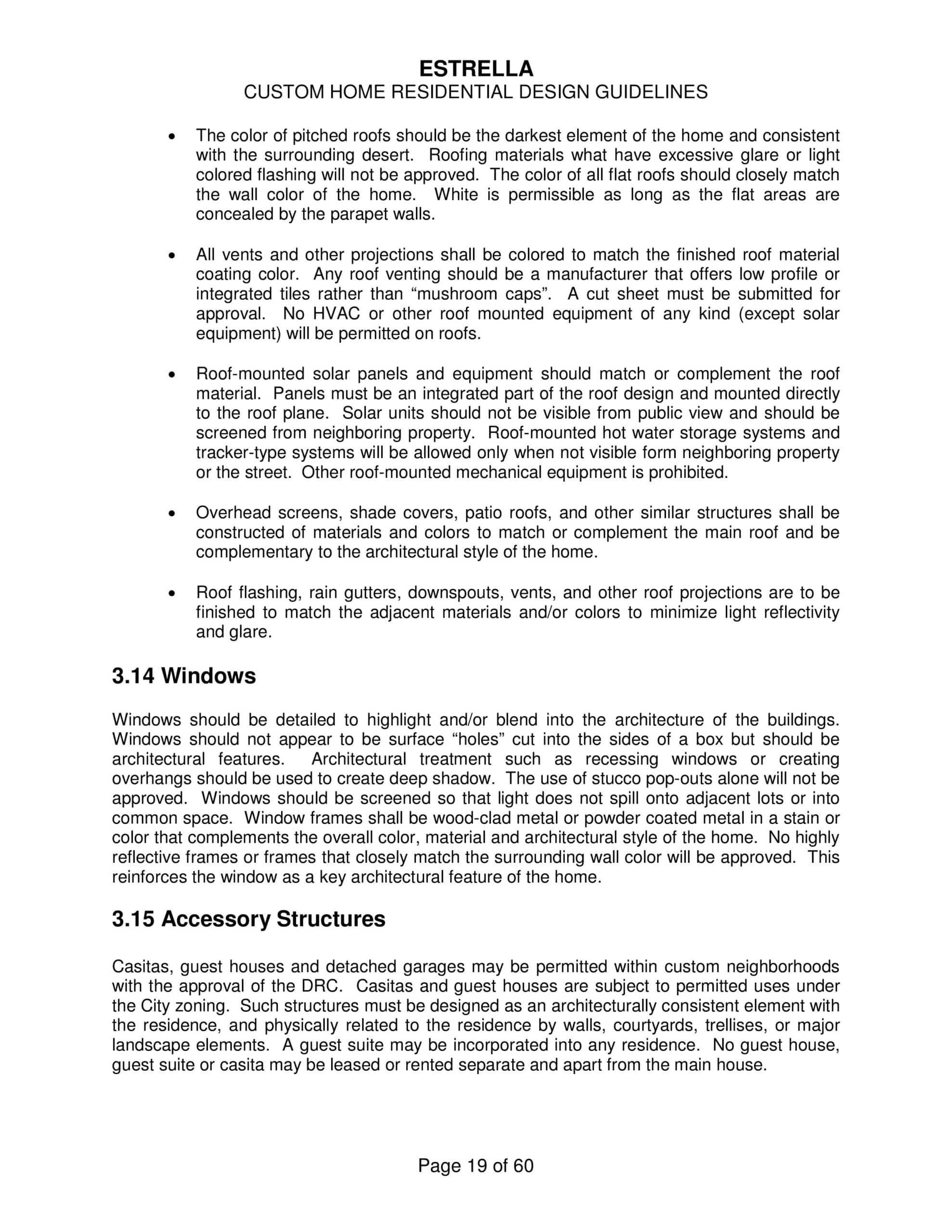 ESTRELLA MOUNTAIN CUSTOM HOME GUIDELINES-page-023