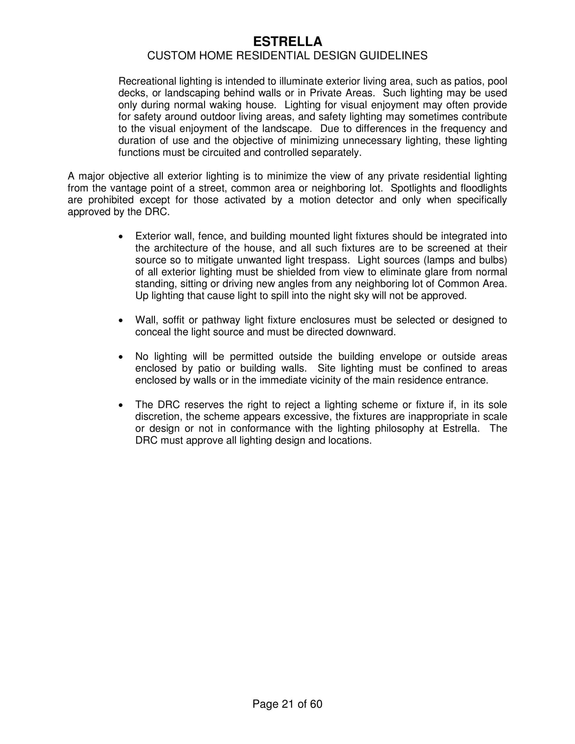 ESTRELLA MOUNTAIN CUSTOM HOME GUIDELINES-page-025