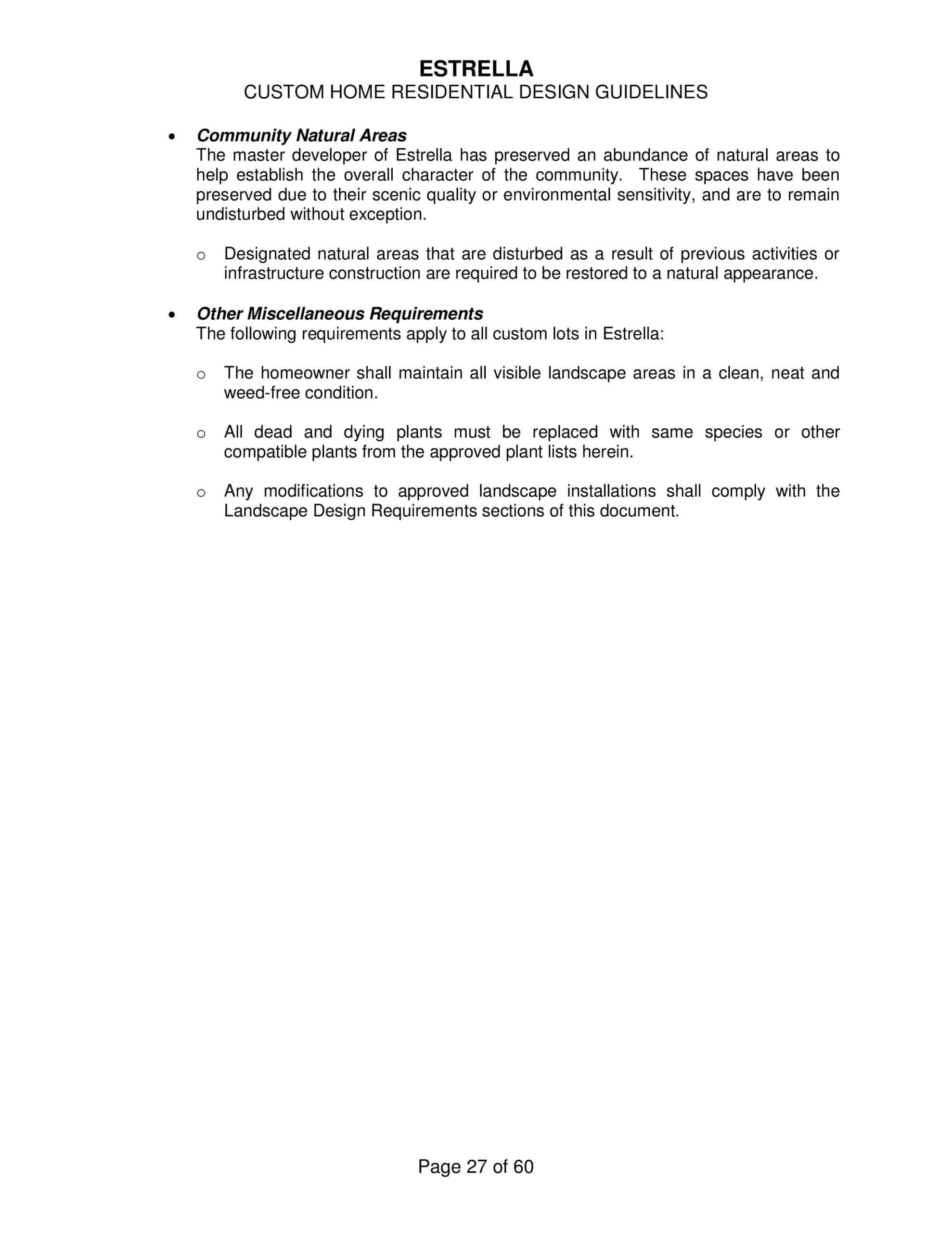 ESTRELLA MOUNTAIN CUSTOM HOME GUIDELINES-page-031