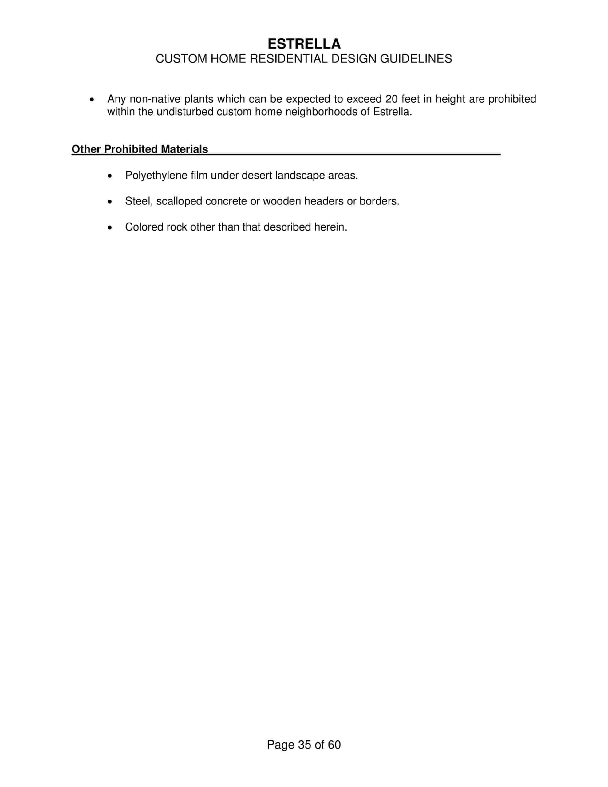 ESTRELLA MOUNTAIN CUSTOM HOME GUIDELINES-page-039