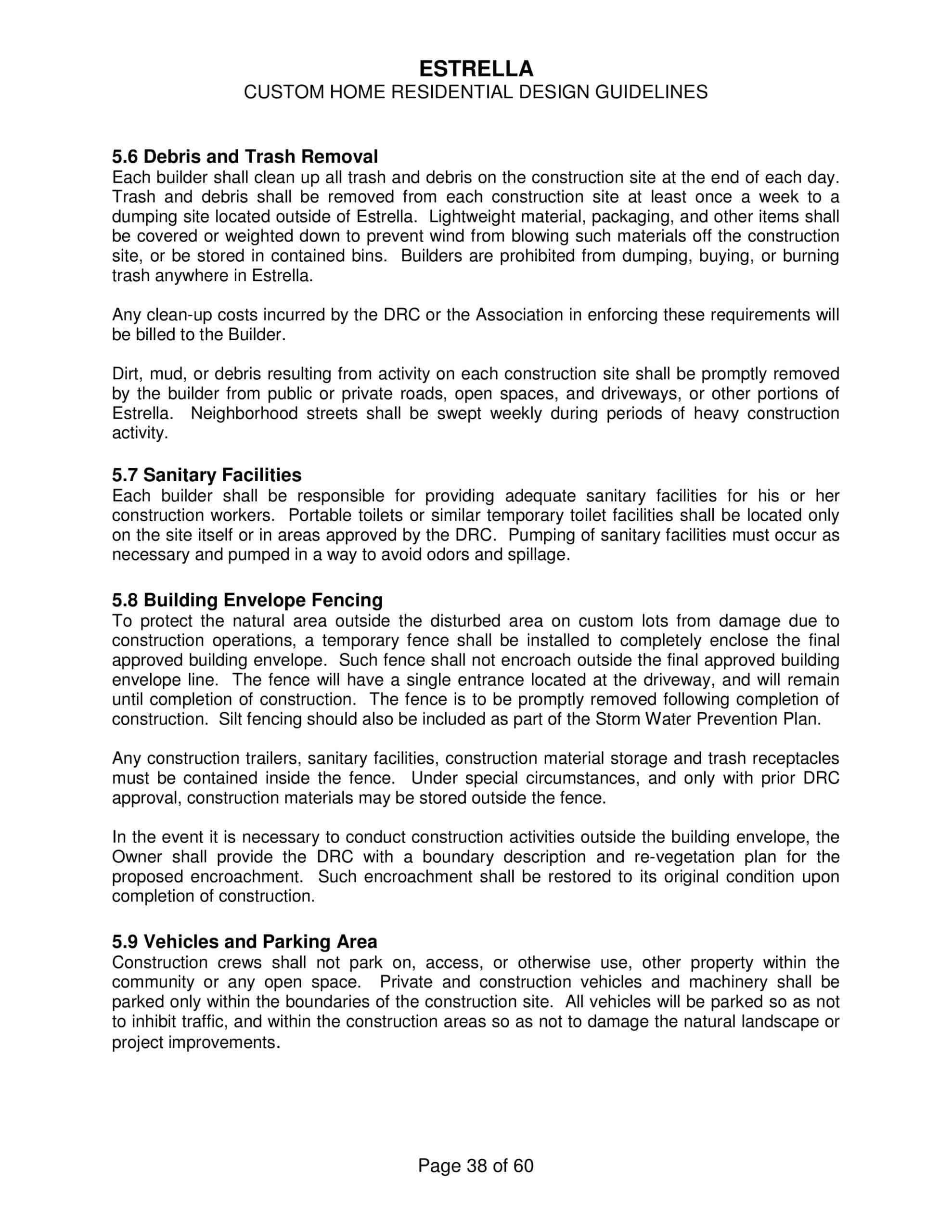 ESTRELLA MOUNTAIN CUSTOM HOME GUIDELINES-page-042