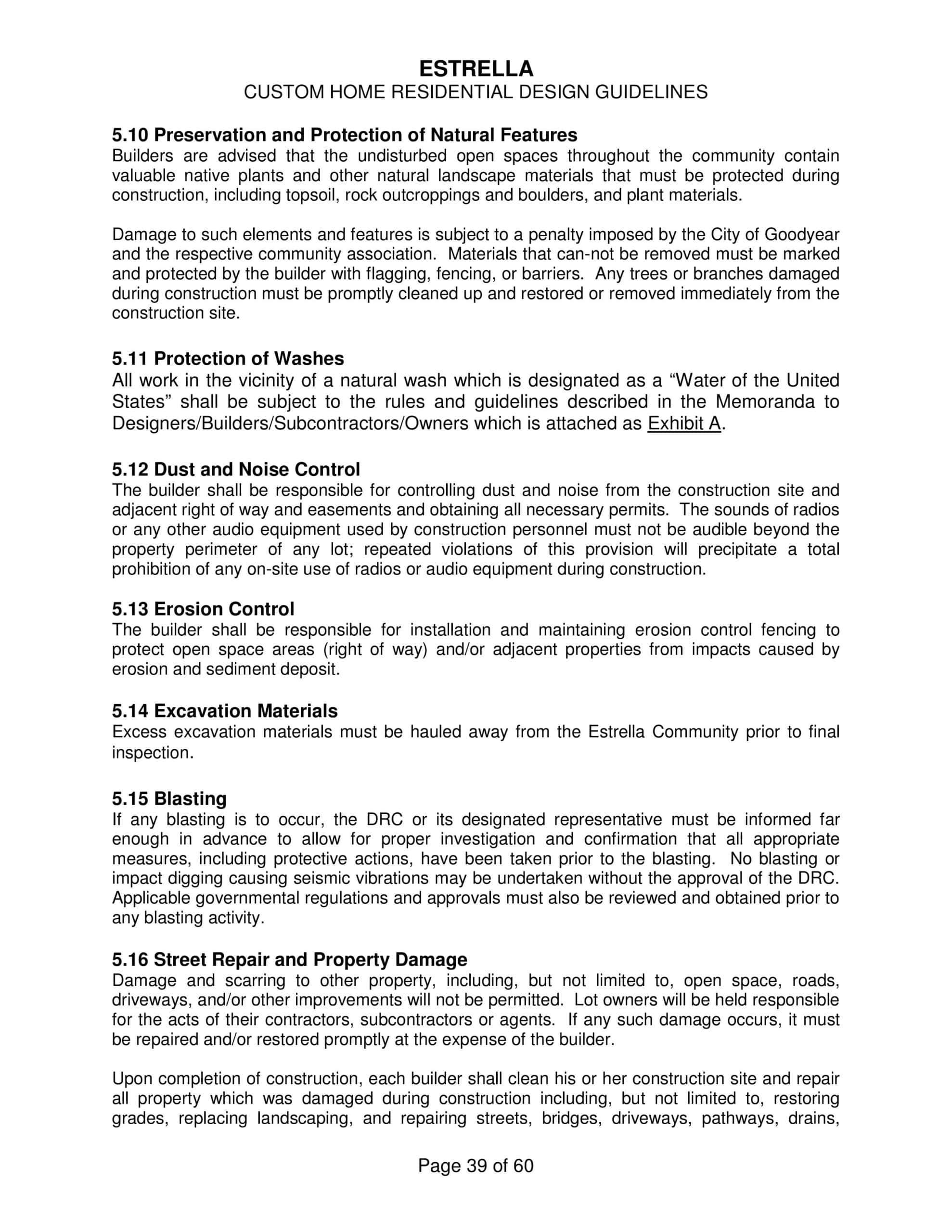 ESTRELLA MOUNTAIN CUSTOM HOME GUIDELINES-page-043