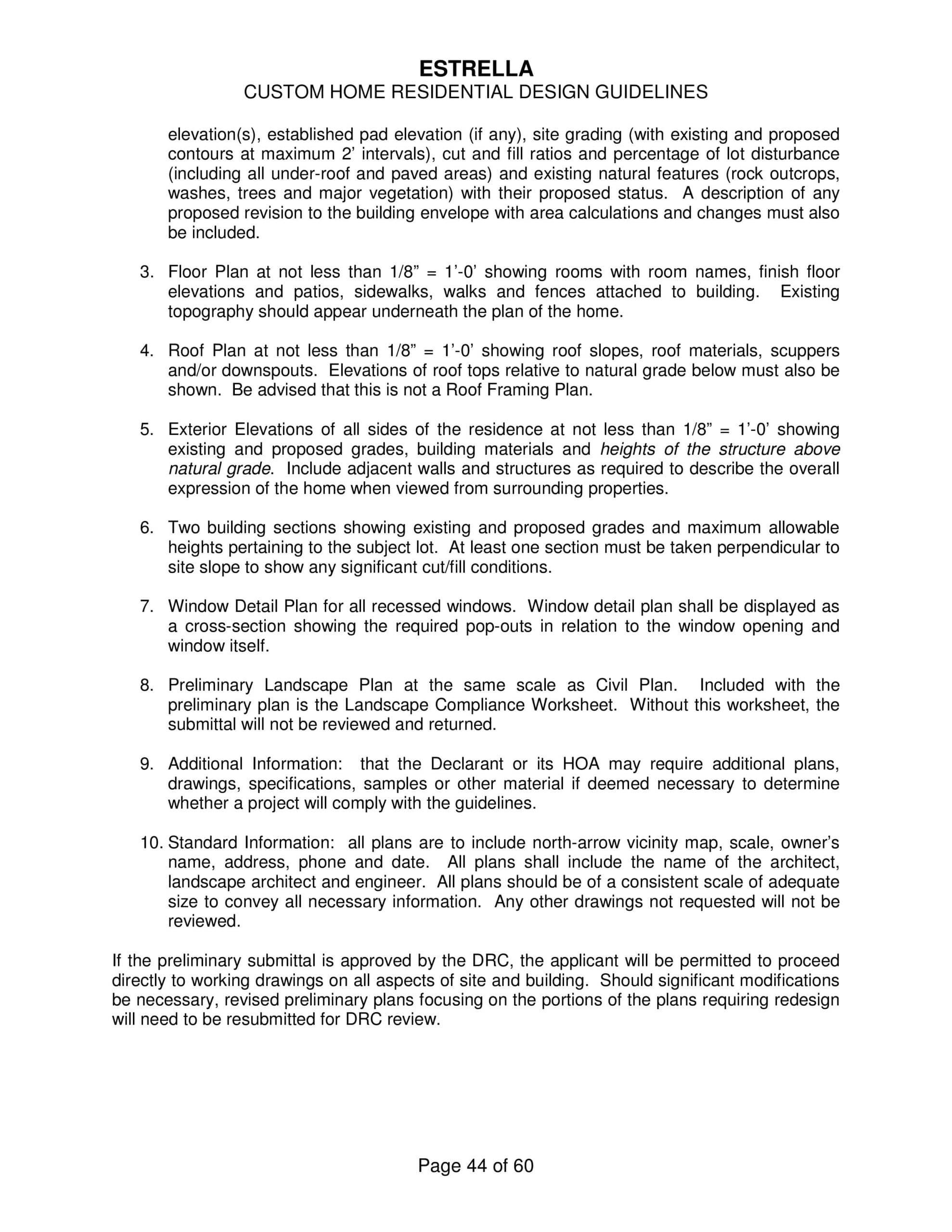 ESTRELLA MOUNTAIN CUSTOM HOME GUIDELINES-page-048