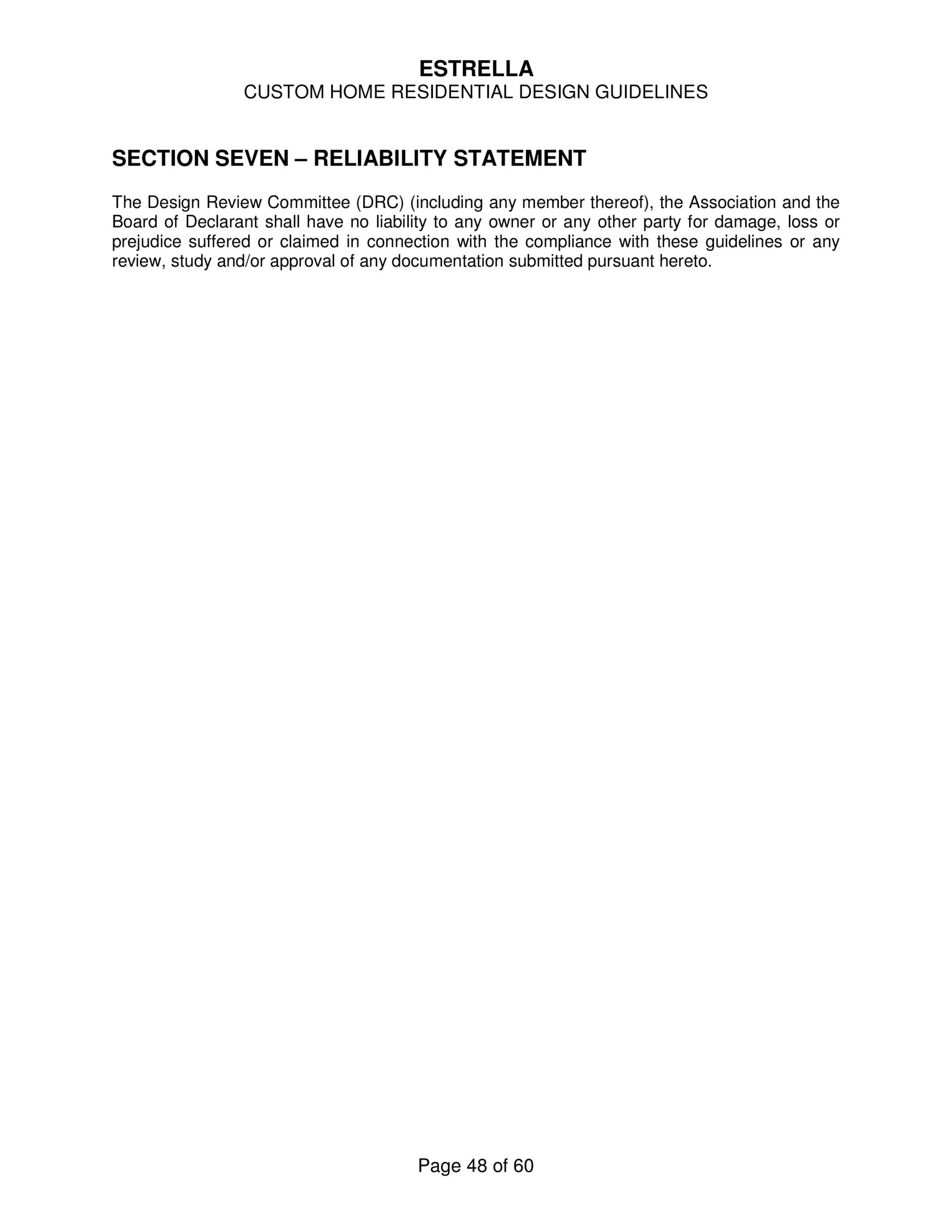 ESTRELLA MOUNTAIN CUSTOM HOME GUIDELINES-page-052