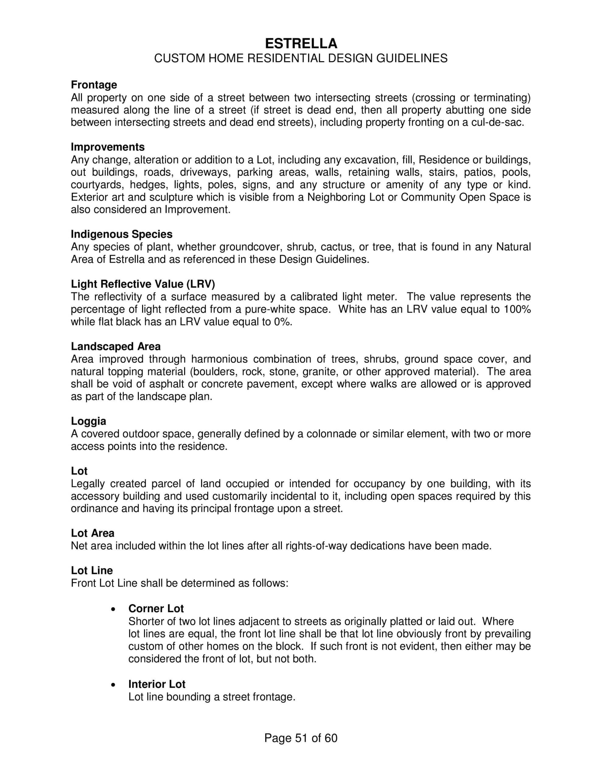 ESTRELLA MOUNTAIN CUSTOM HOME GUIDELINES-page-055