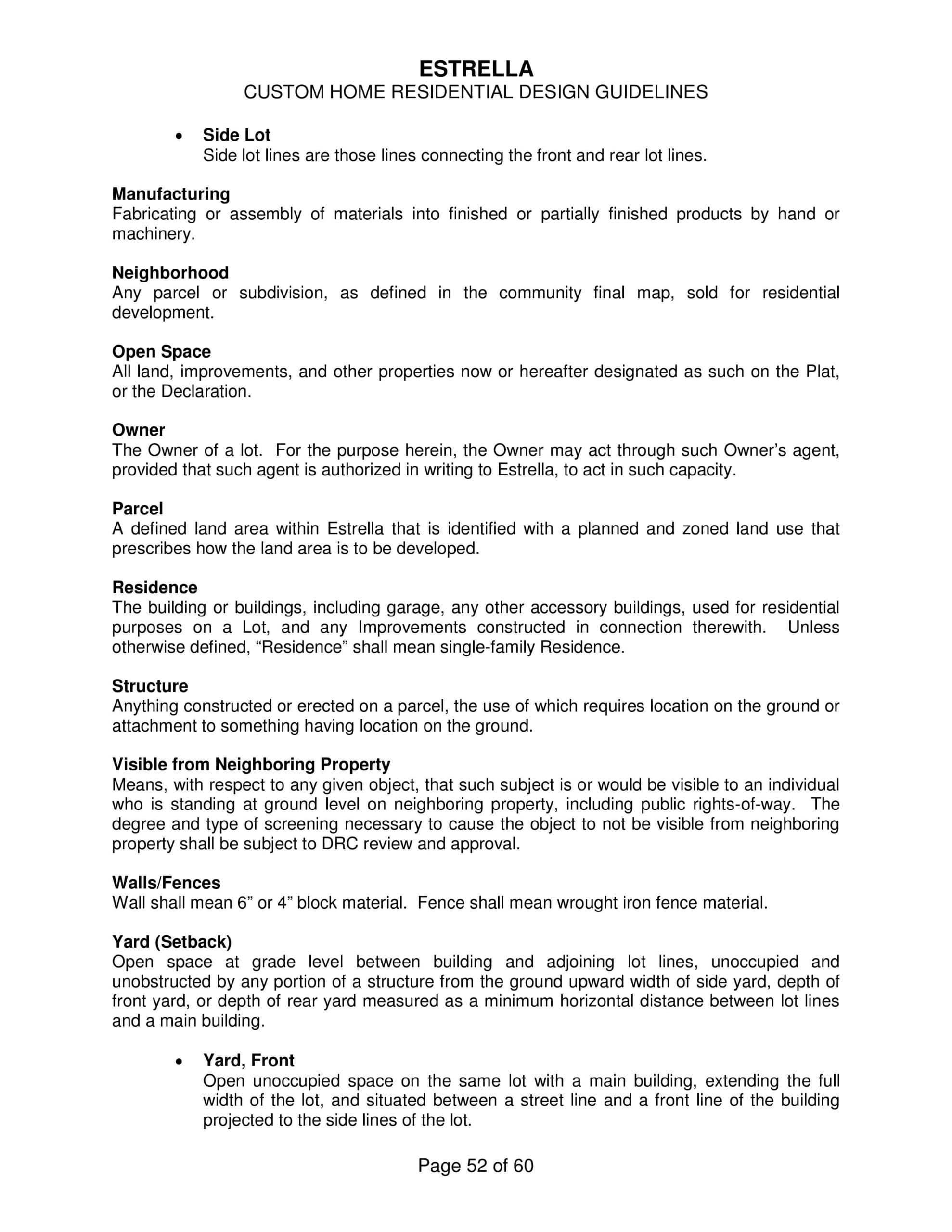 ESTRELLA MOUNTAIN CUSTOM HOME GUIDELINES-page-056