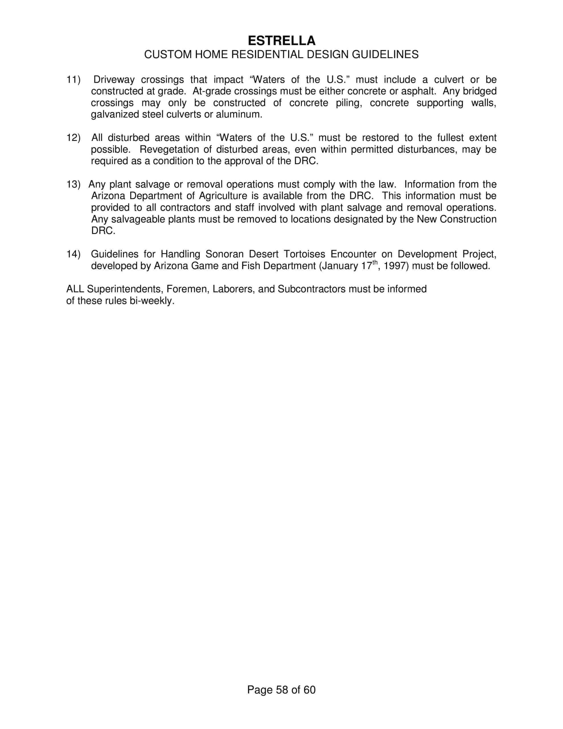 ESTRELLA MOUNTAIN CUSTOM HOME GUIDELINES-page-062
