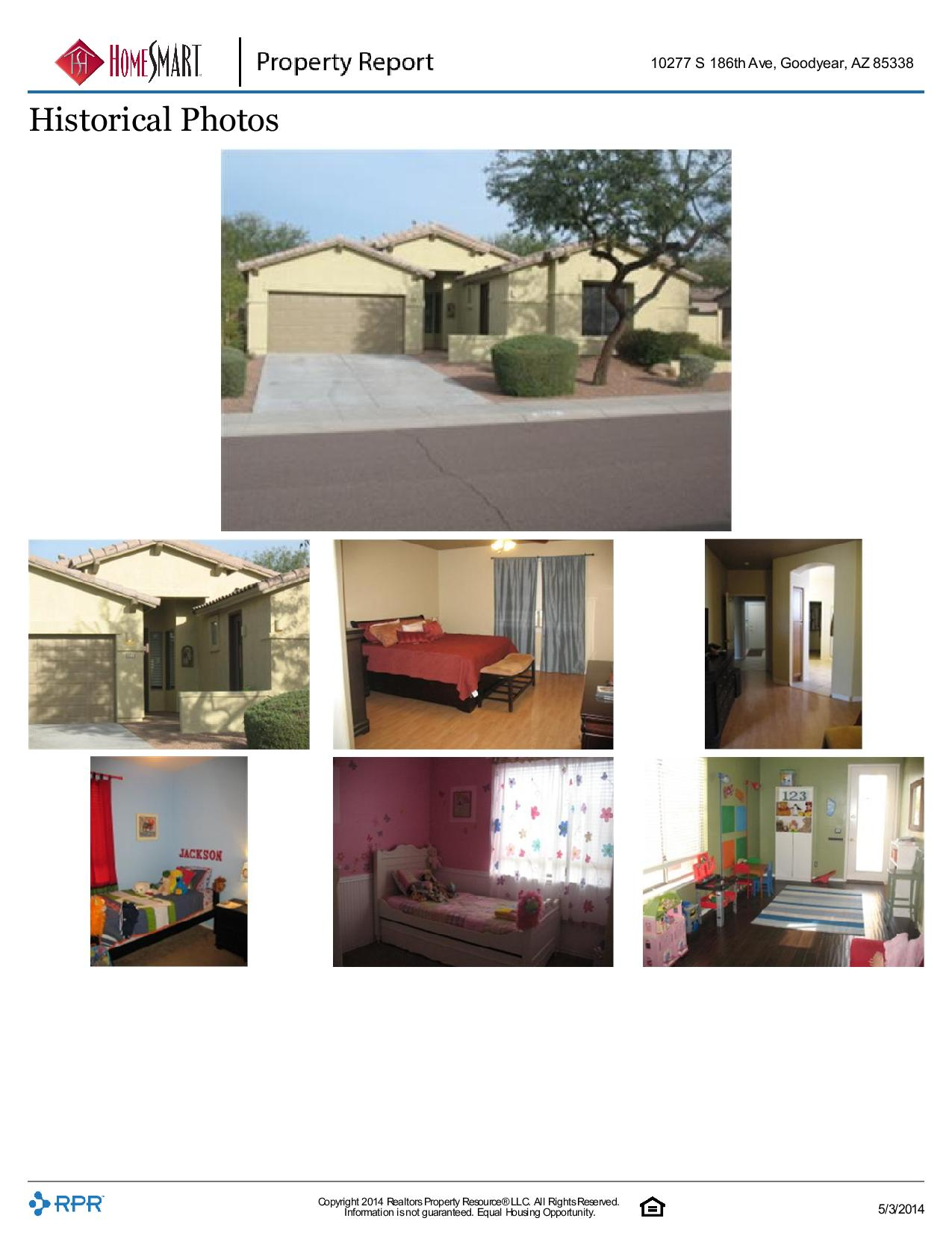 10277-S-186th-Ave-Goodyear-AZ-85338-page-004