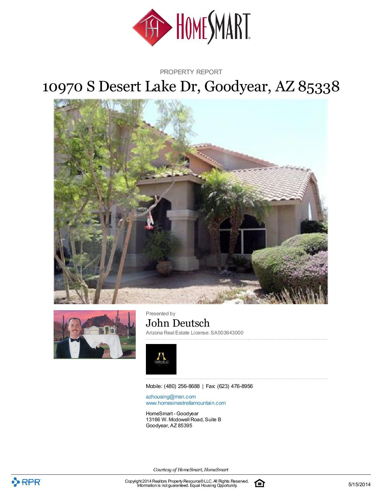 10970-S-Desert-Lake-Dr-Goodyear-AZ-85338-page-001