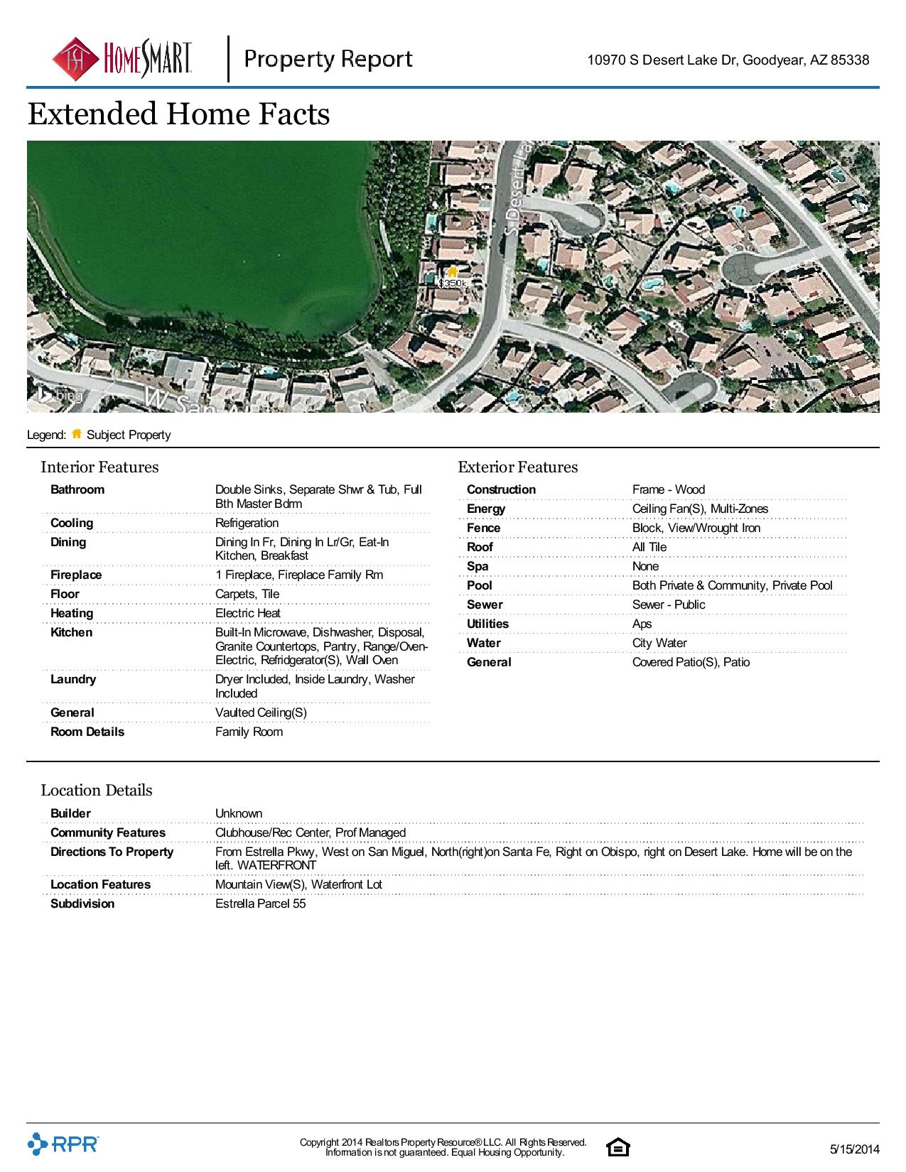 10970-S-Desert-Lake-Dr-Goodyear-AZ-85338-page-004
