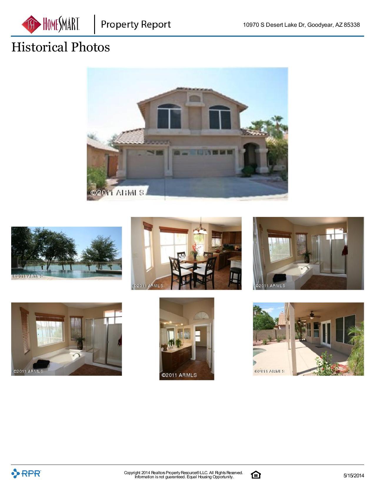 10970-S-Desert-Lake-Dr-Goodyear-AZ-85338-page-007