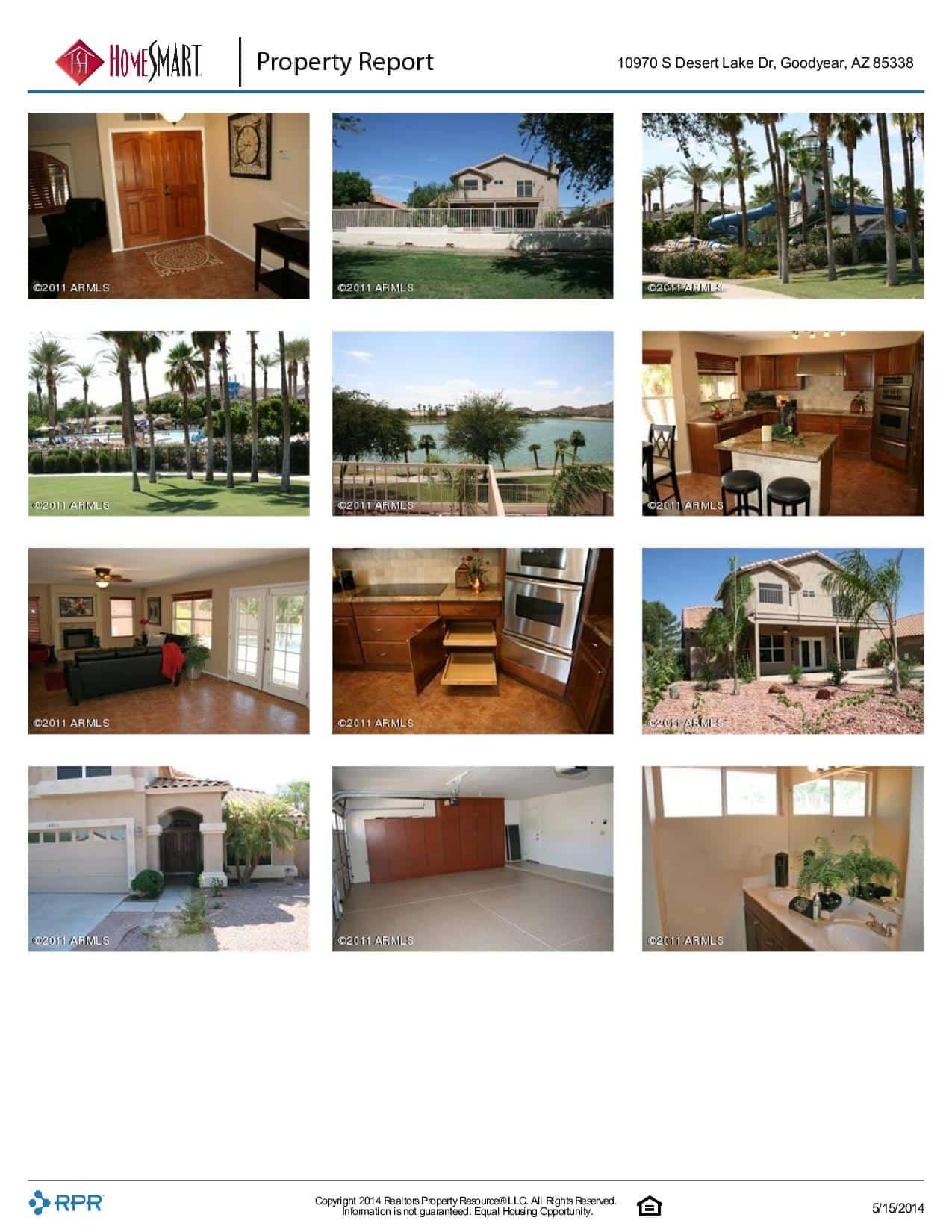 10970-S-Desert-Lake-Dr-Goodyear-AZ-85338-page-008