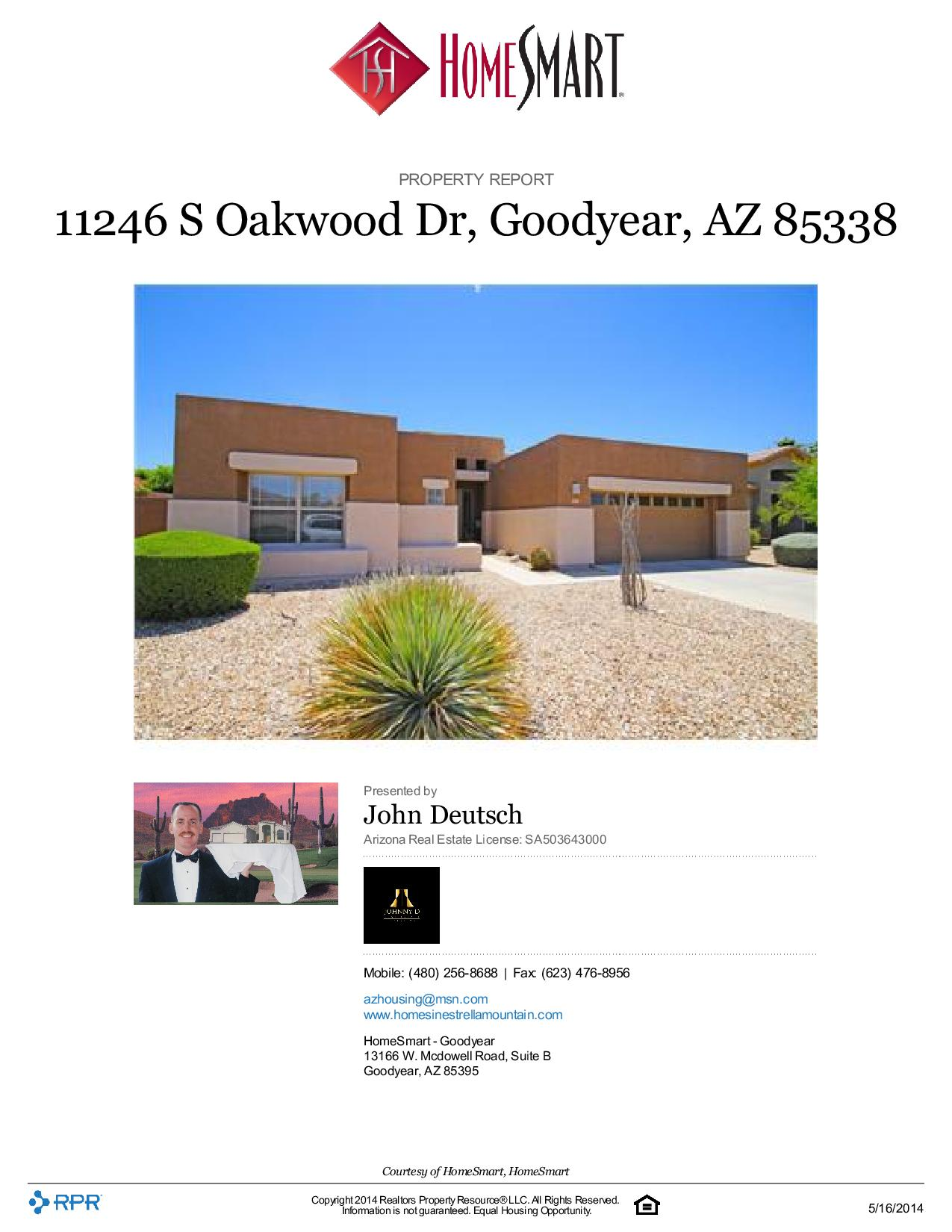 11246-S-Oakwood-Dr-Goodyear-AZ-85338-page-001